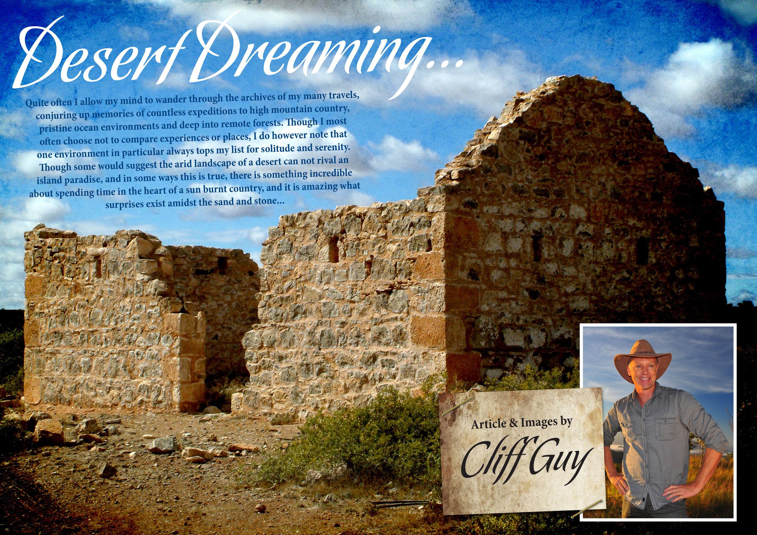 Desert Dreaming-1.jpg