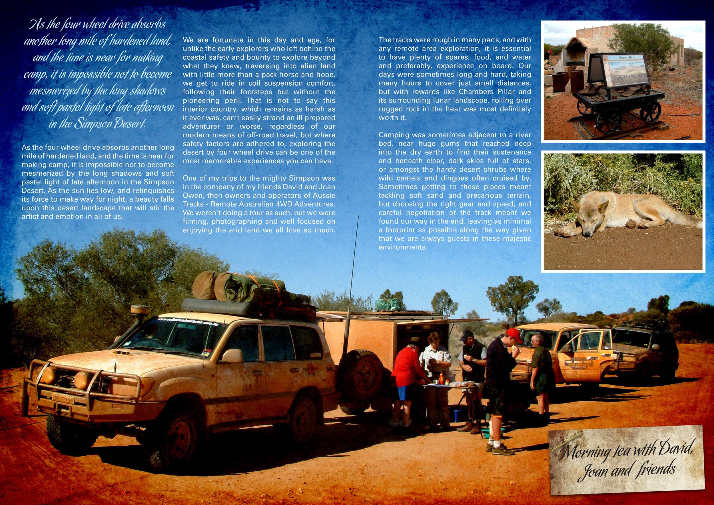 Desert Dreaming-2.jpg