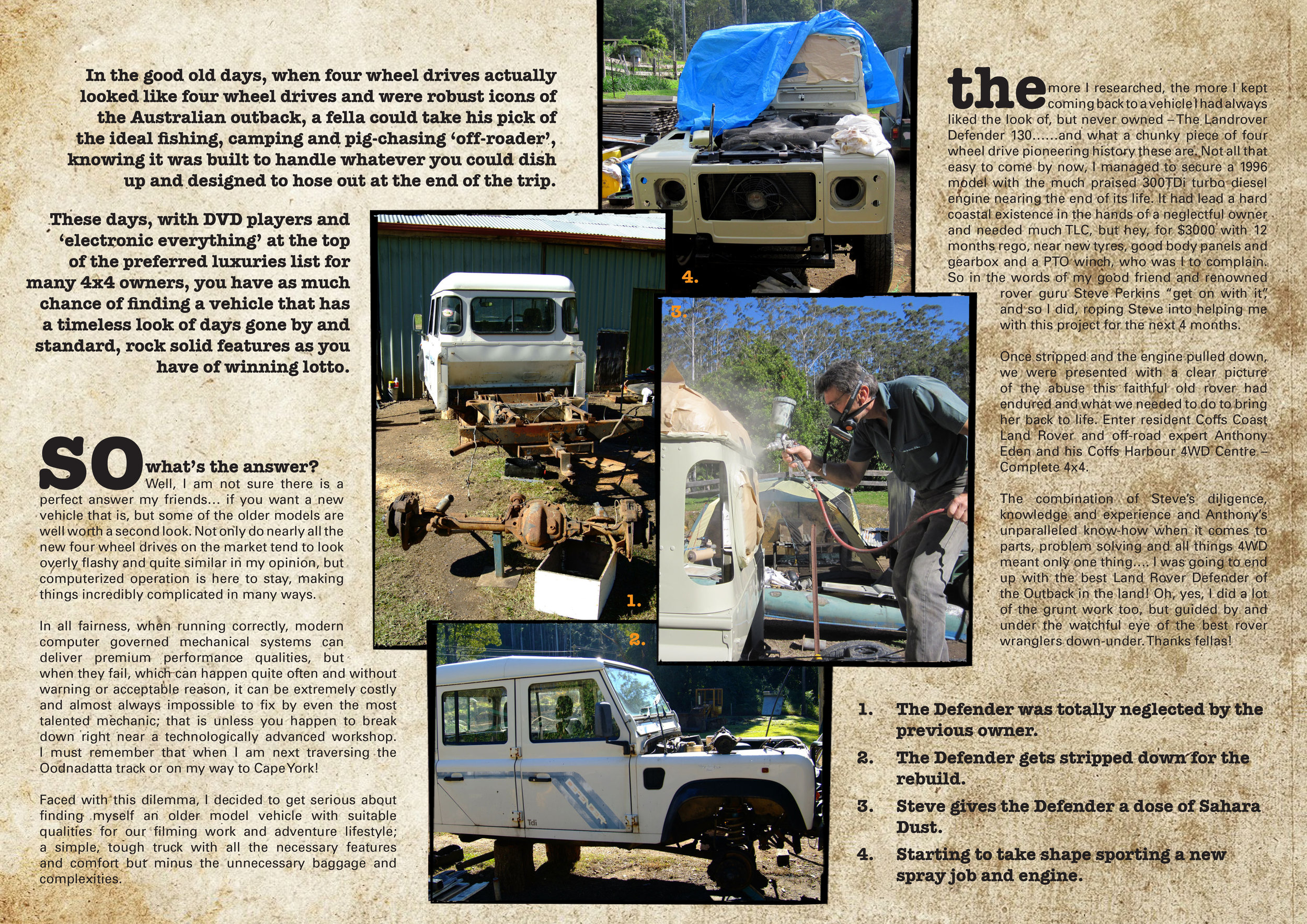 Defender of the Outback-2.jpg