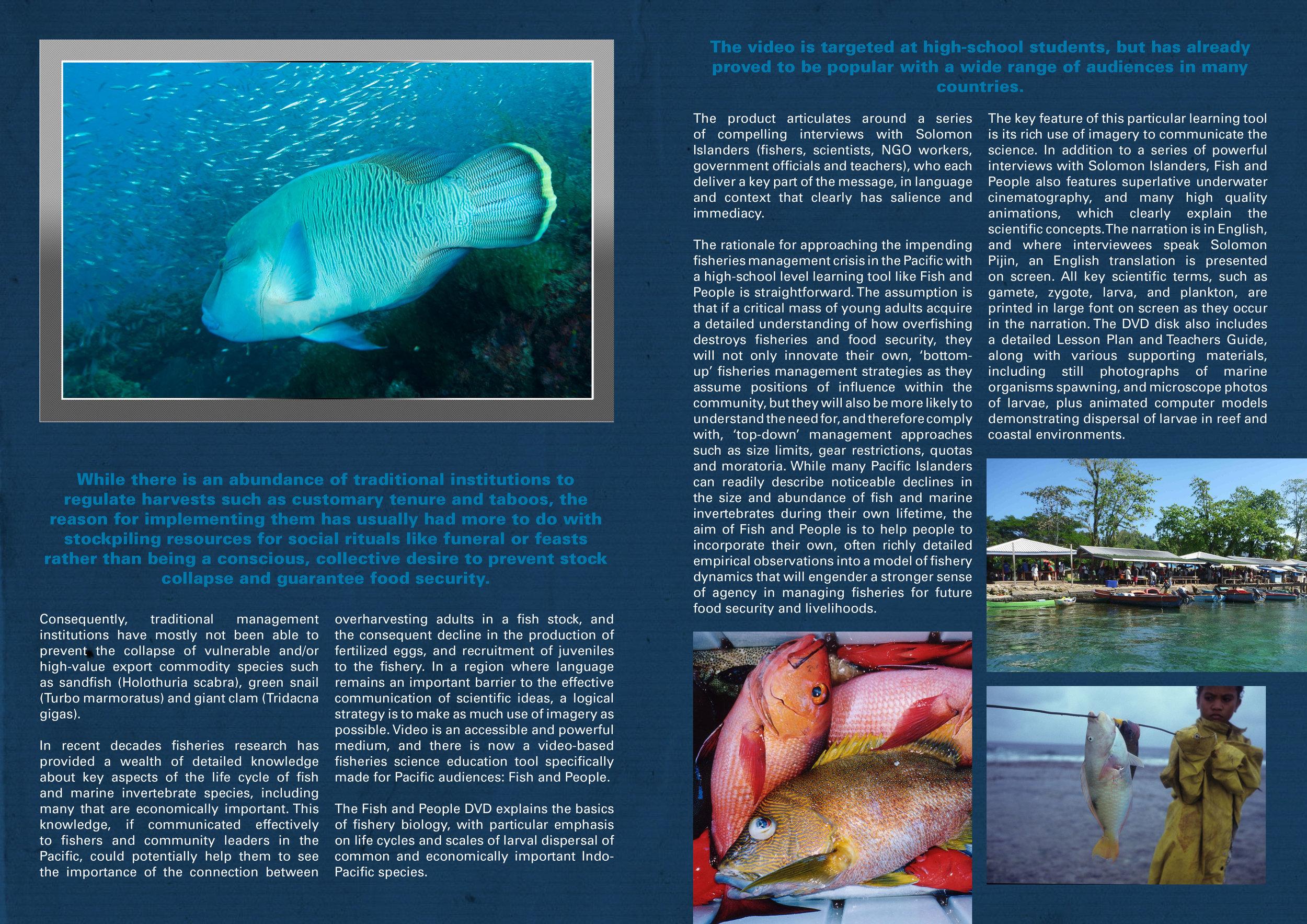 FishandPeople-2.jpg