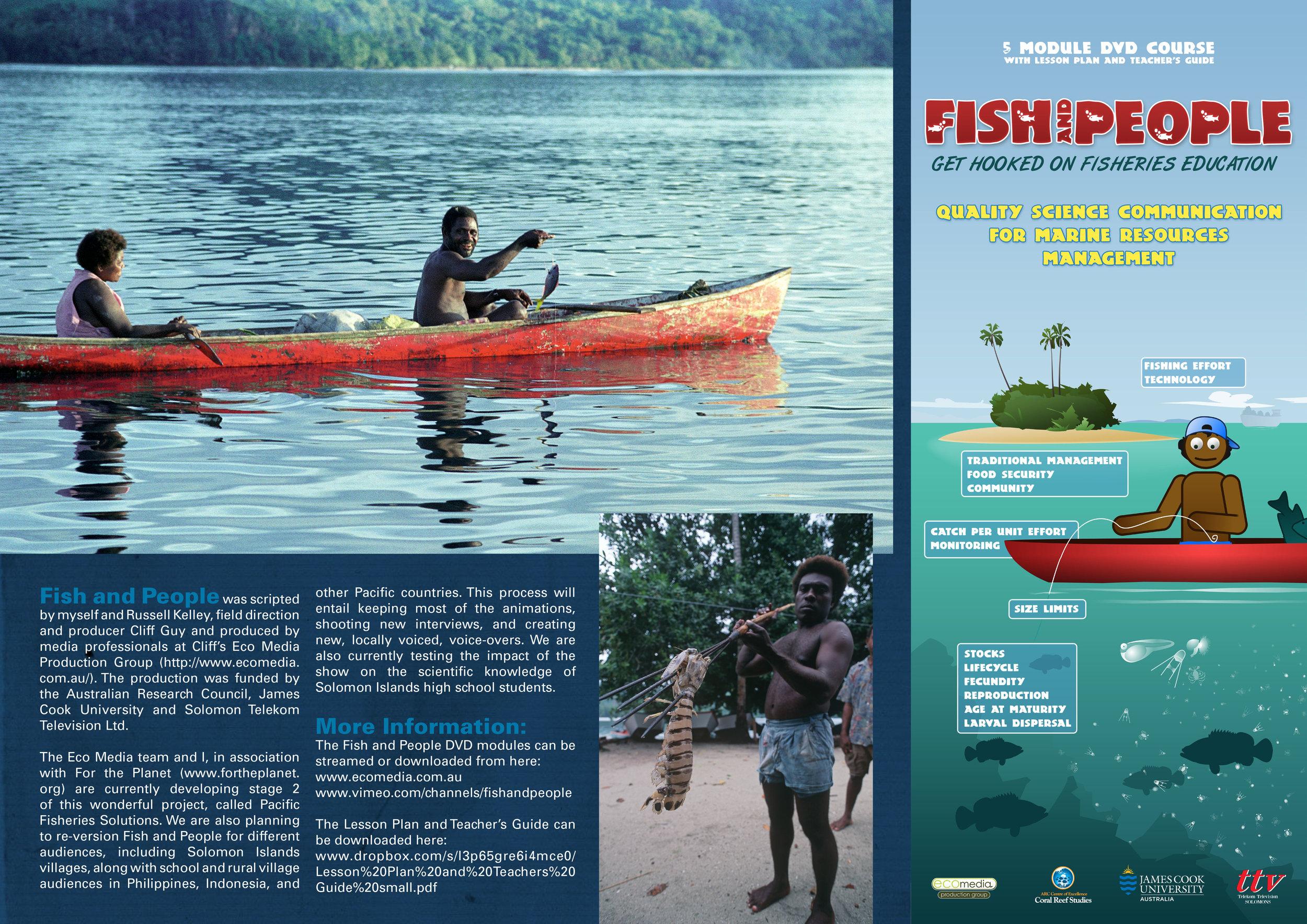 FishandPeople-3.jpg