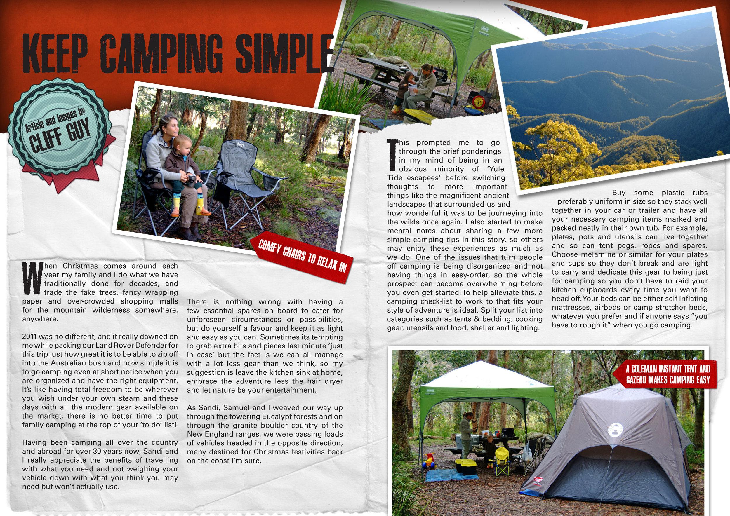 Keep Camping Simple-1.jpg