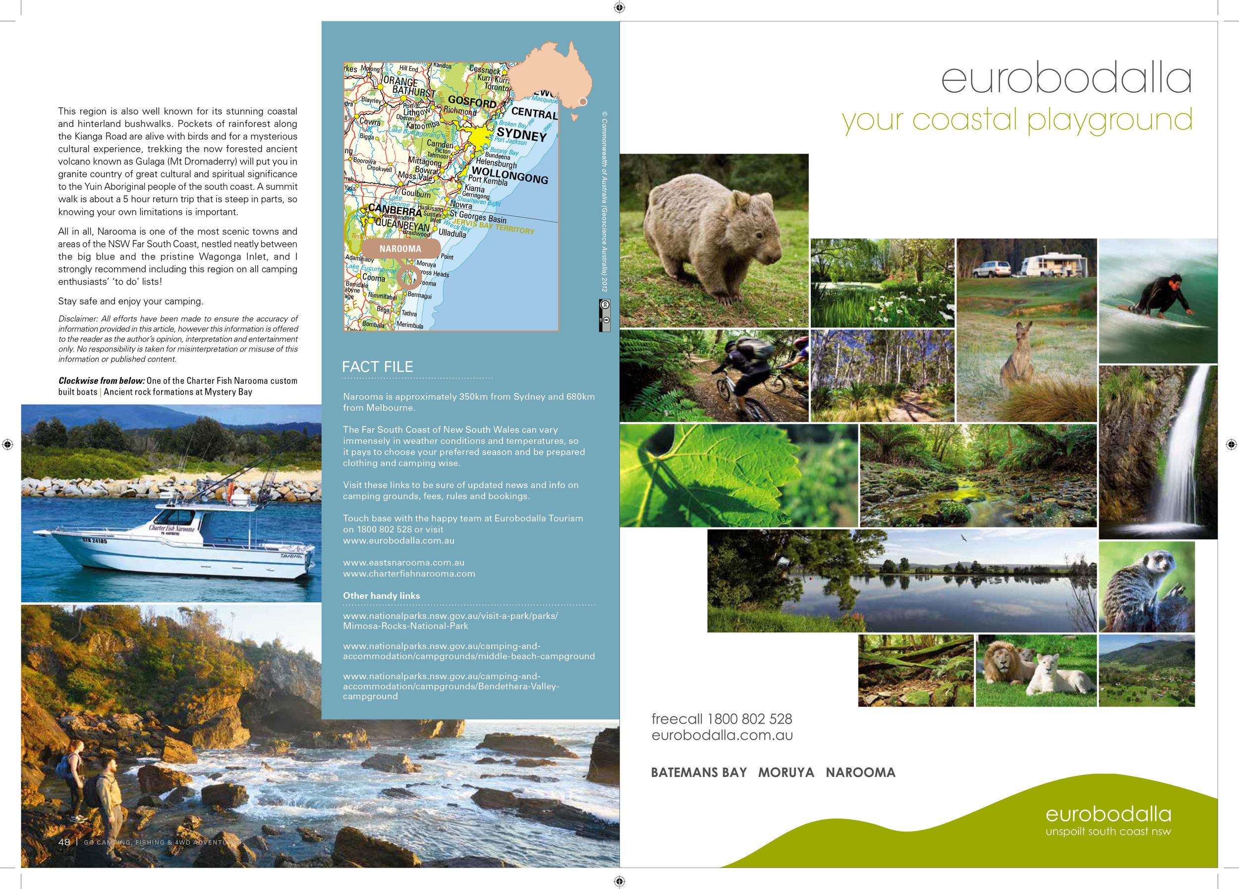 Narooma - Australia's Southern Paradise-2.jpg