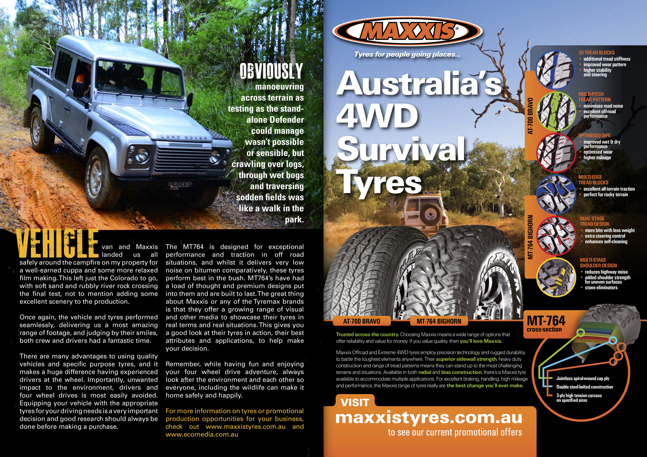 Off Road with Maxxis-3.jpg