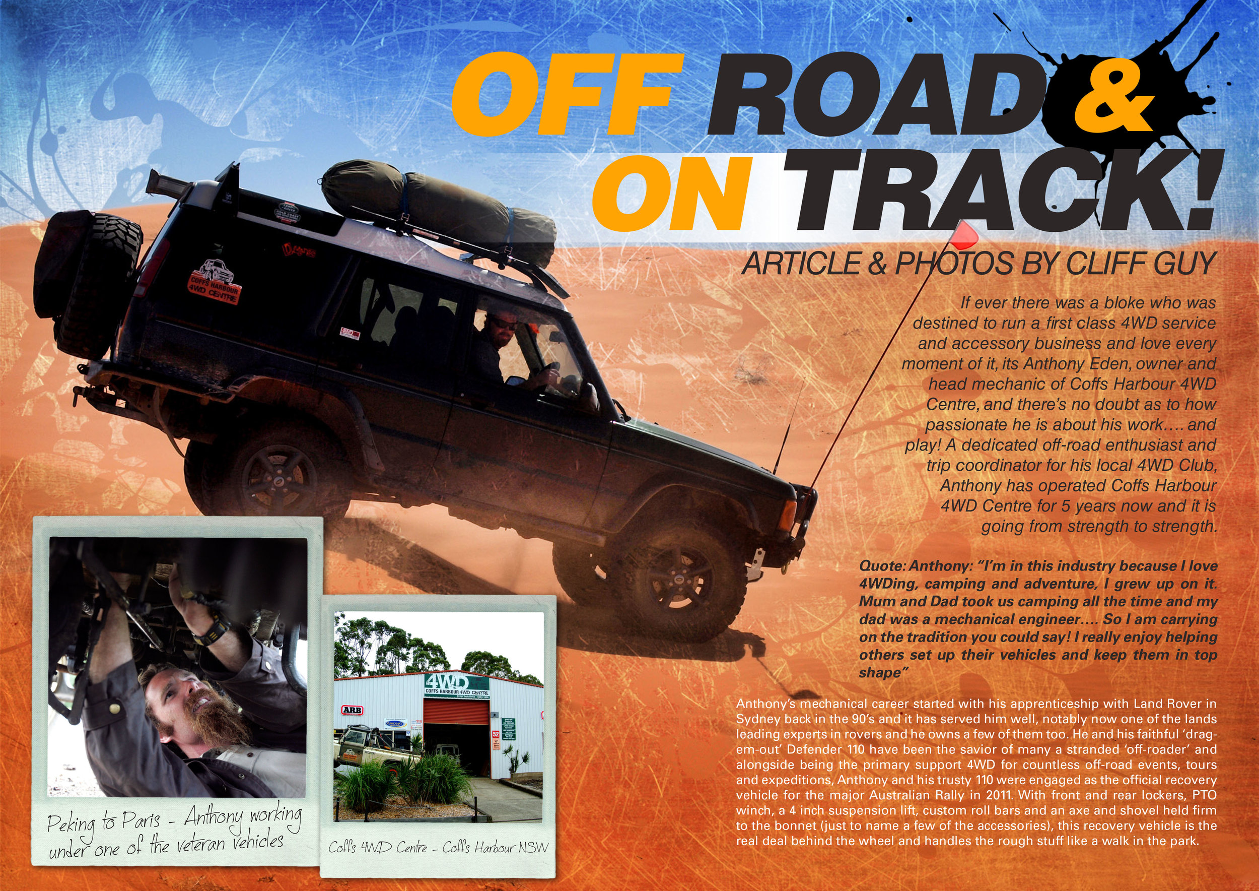 Off_Road_and_On_Track-1.jpg