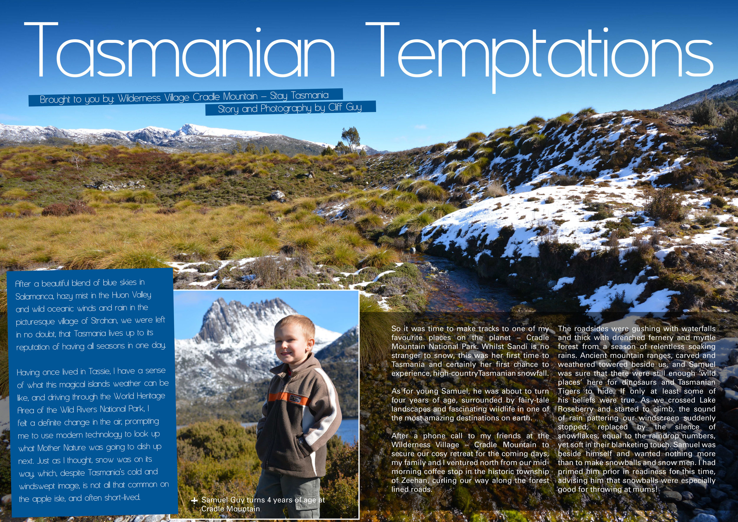 TasmanianTemptations-1.jpg