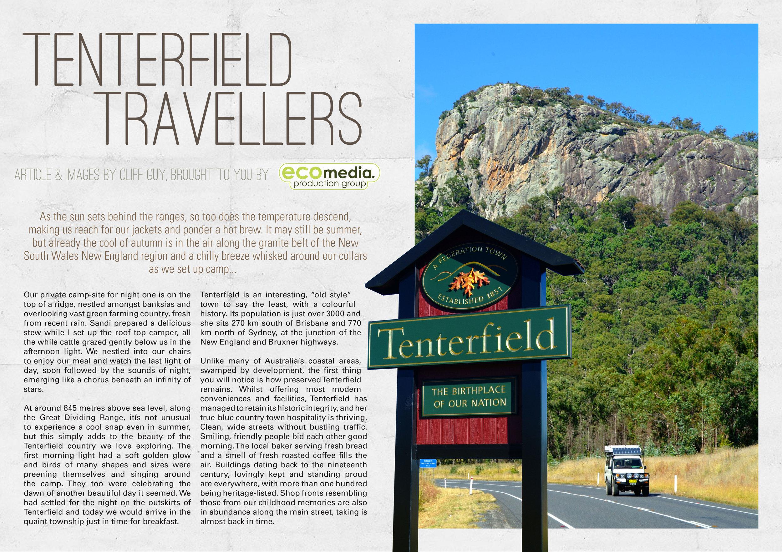 TenterfieldTravellers-1.jpg