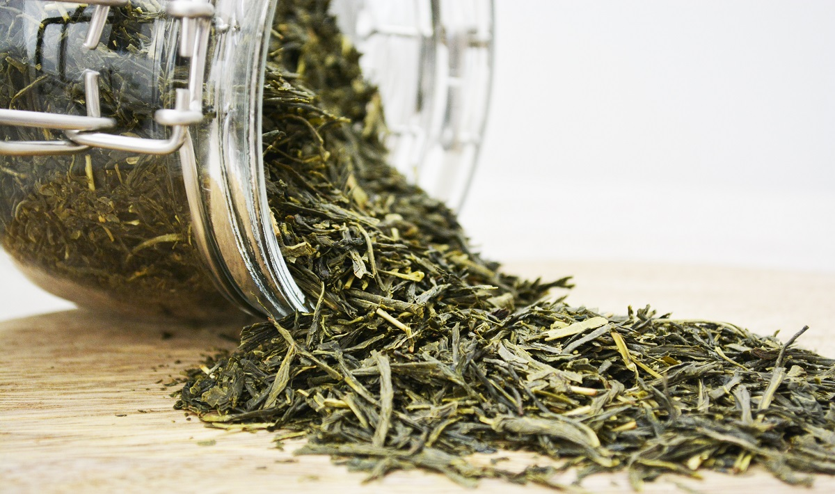 loose-leaf-brul-organic-herbal-green-tea-weight-loss.jpg