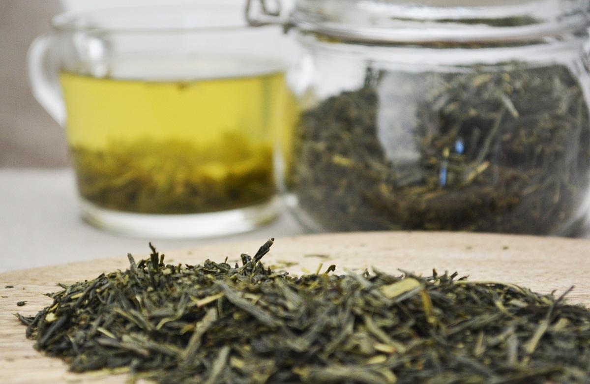 brul-pure-gree-ter-herbal-tea-tisane.jpg