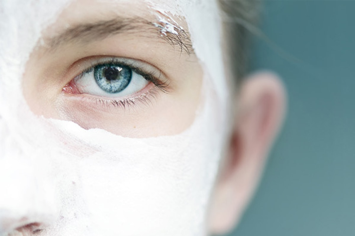 Tips to Choose the Right Facial Mask for Your Skin Type