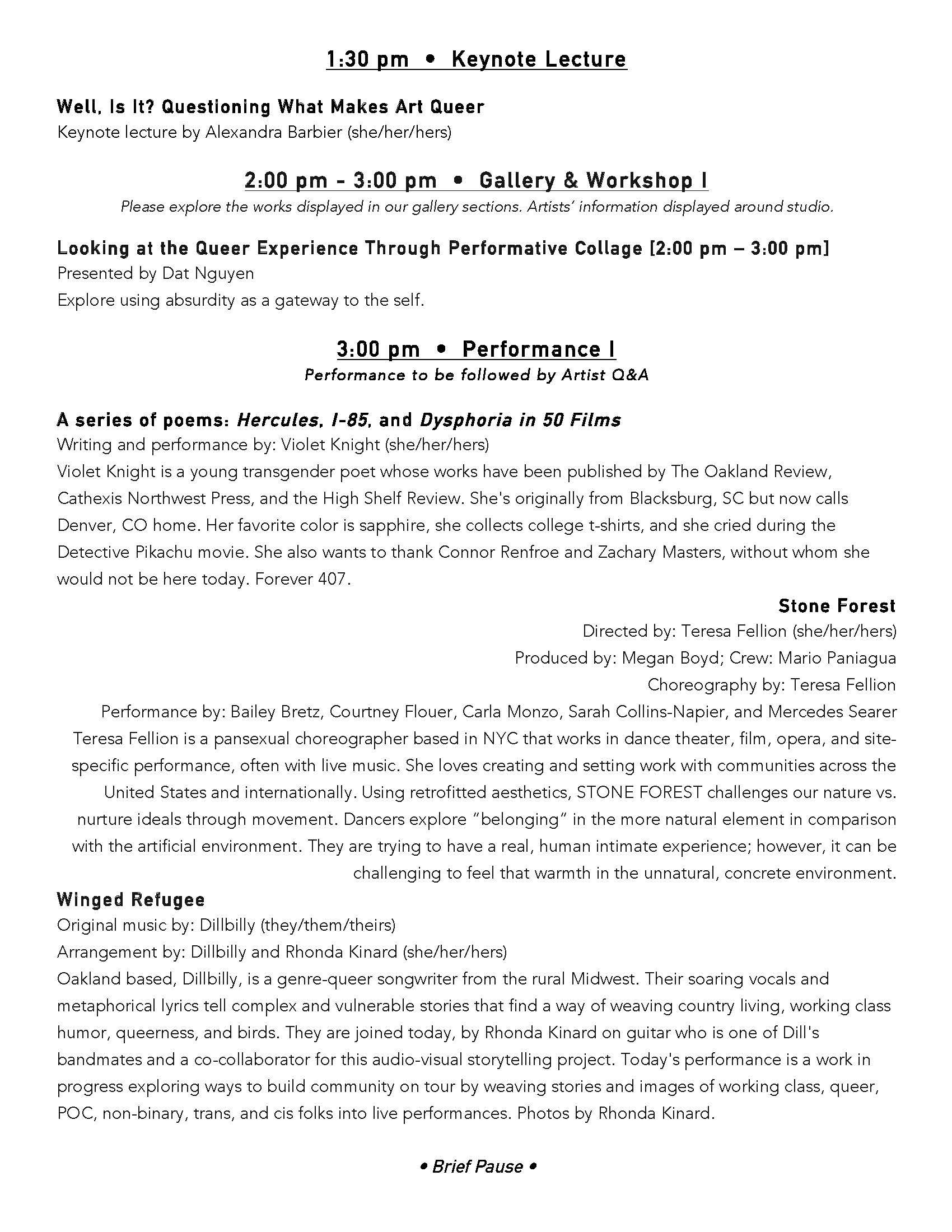 Performance Program_Page_2.jpg