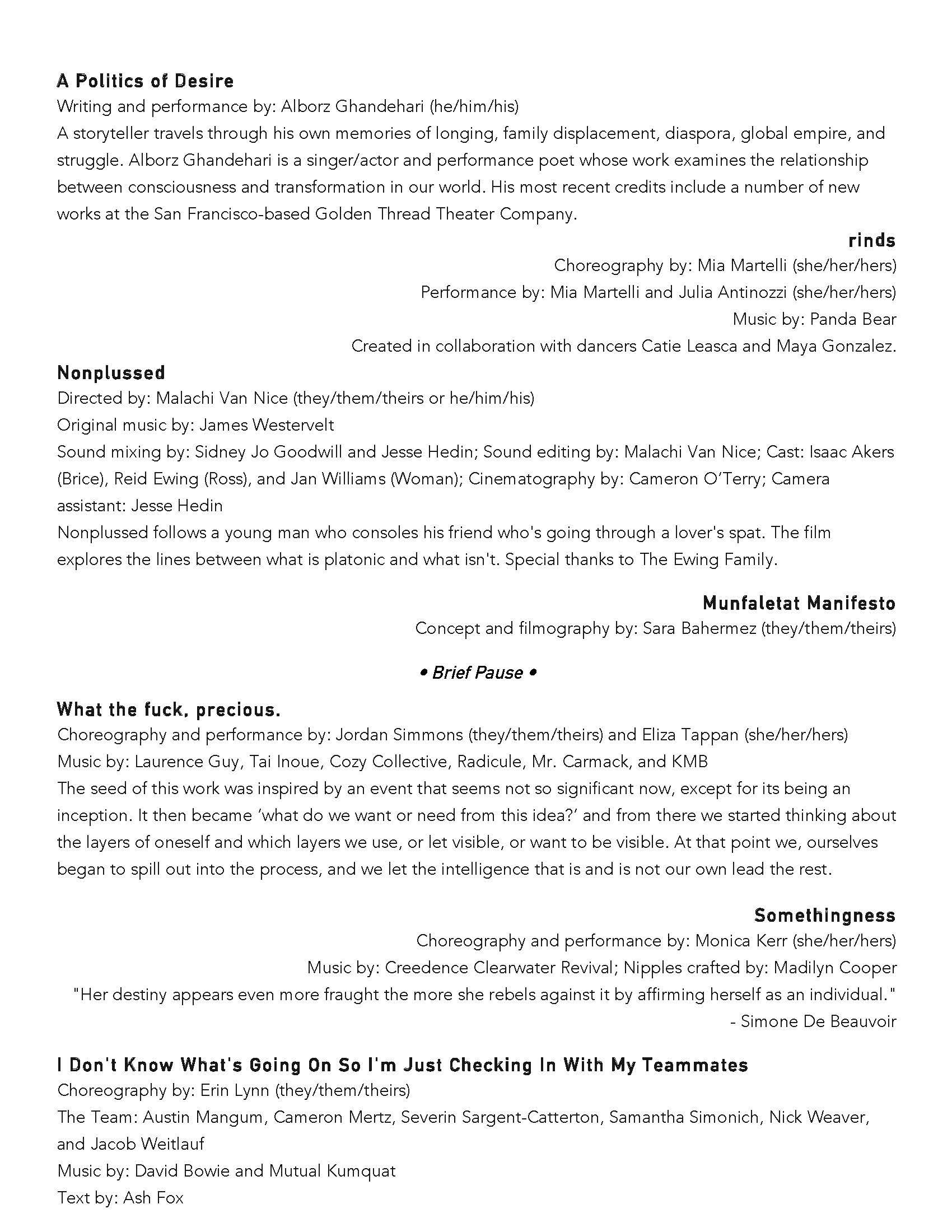 Performance Program_Page_4.jpg