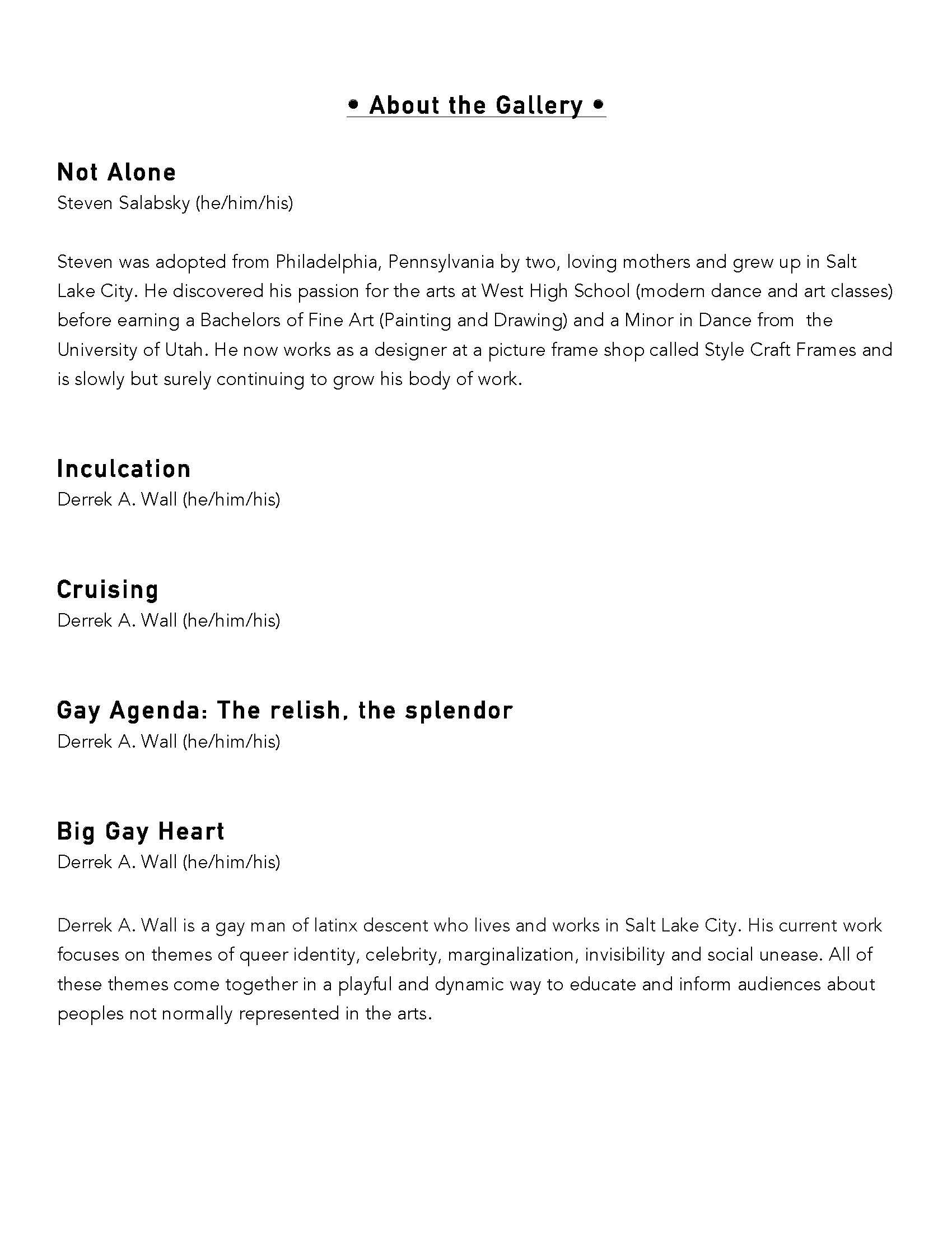 Gallery - Titles & Bios_Page_2.jpg