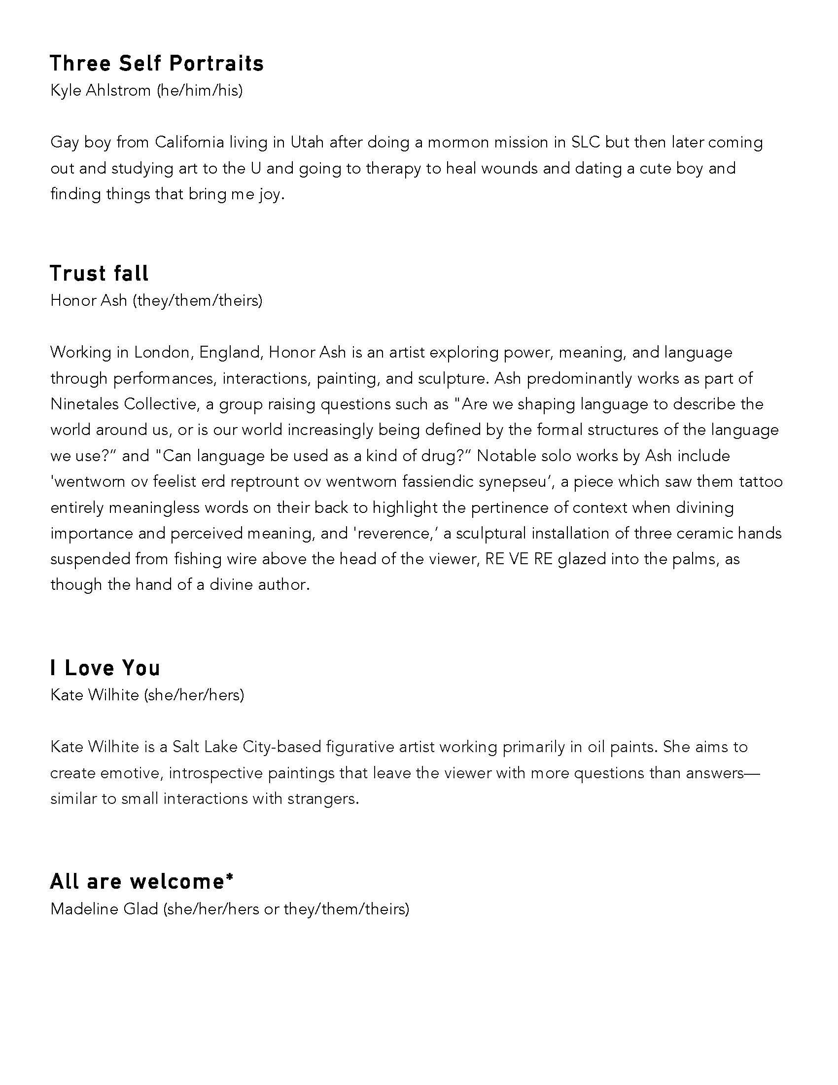 Gallery - Titles & Bios_Page_3.jpg