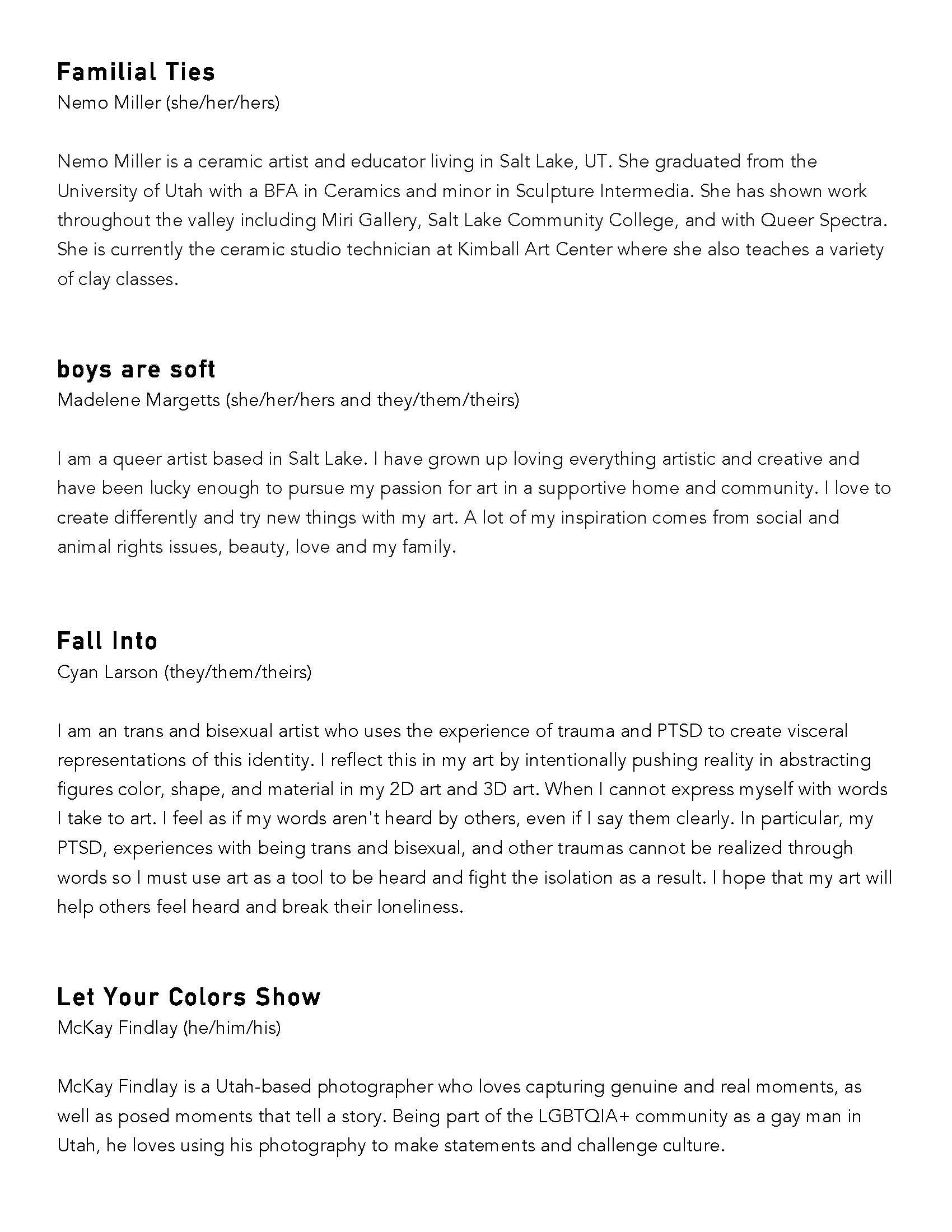 Gallery - Titles & Bios_Page_4.jpg