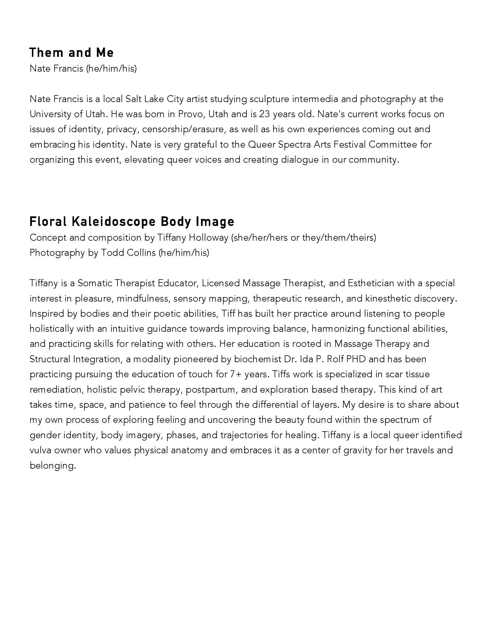 Gallery - Titles & Bios_Page_5.jpg