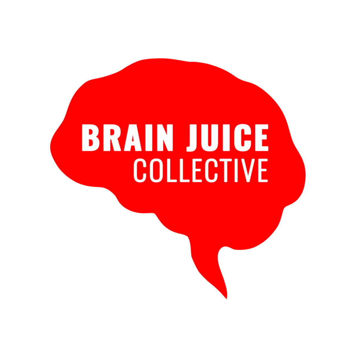 Brain Juice Collective.png