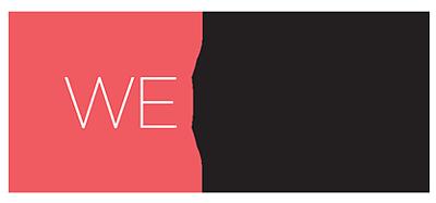 webarre-logo.png