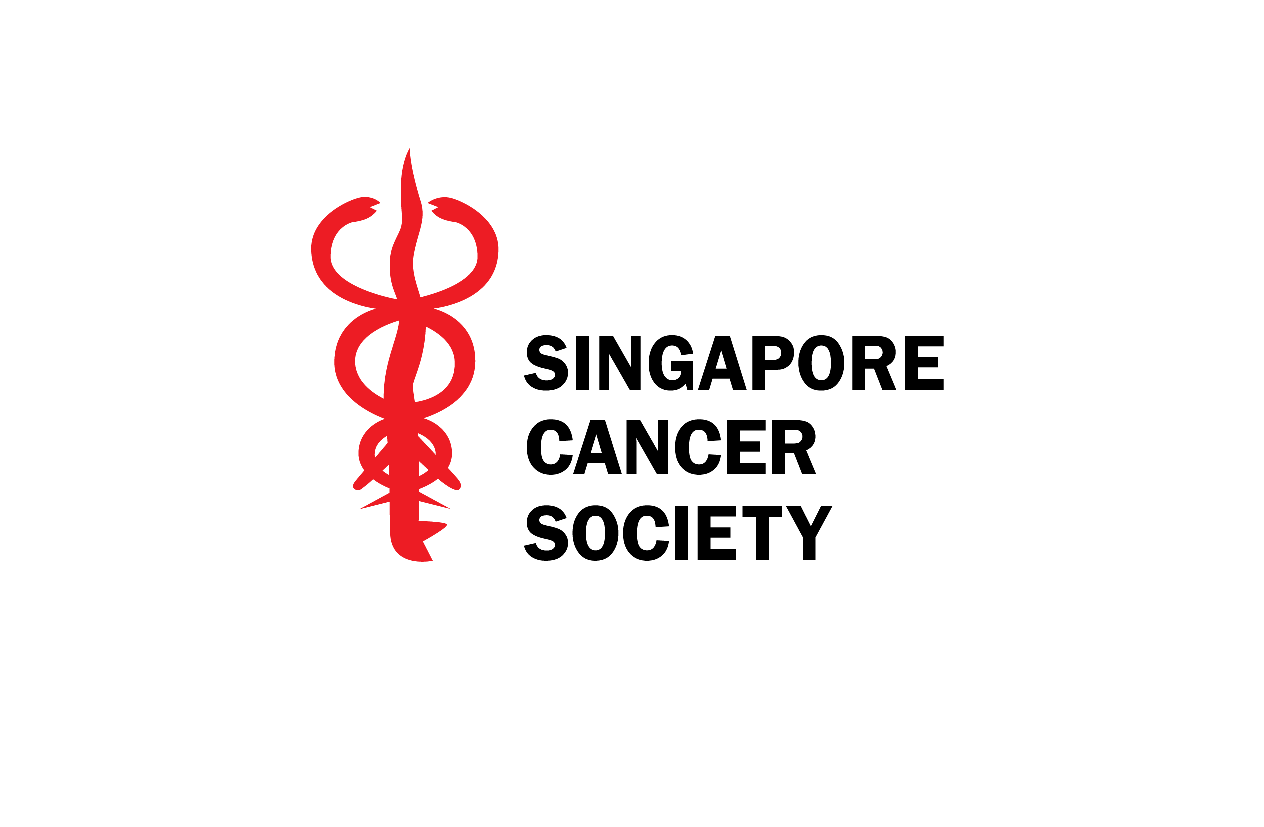 Singaporecancersociety.png