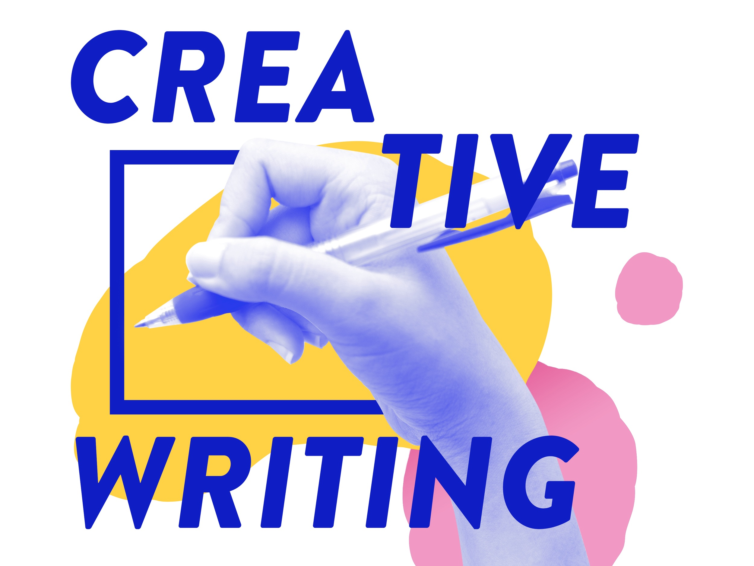 Creative Writing Submissions -