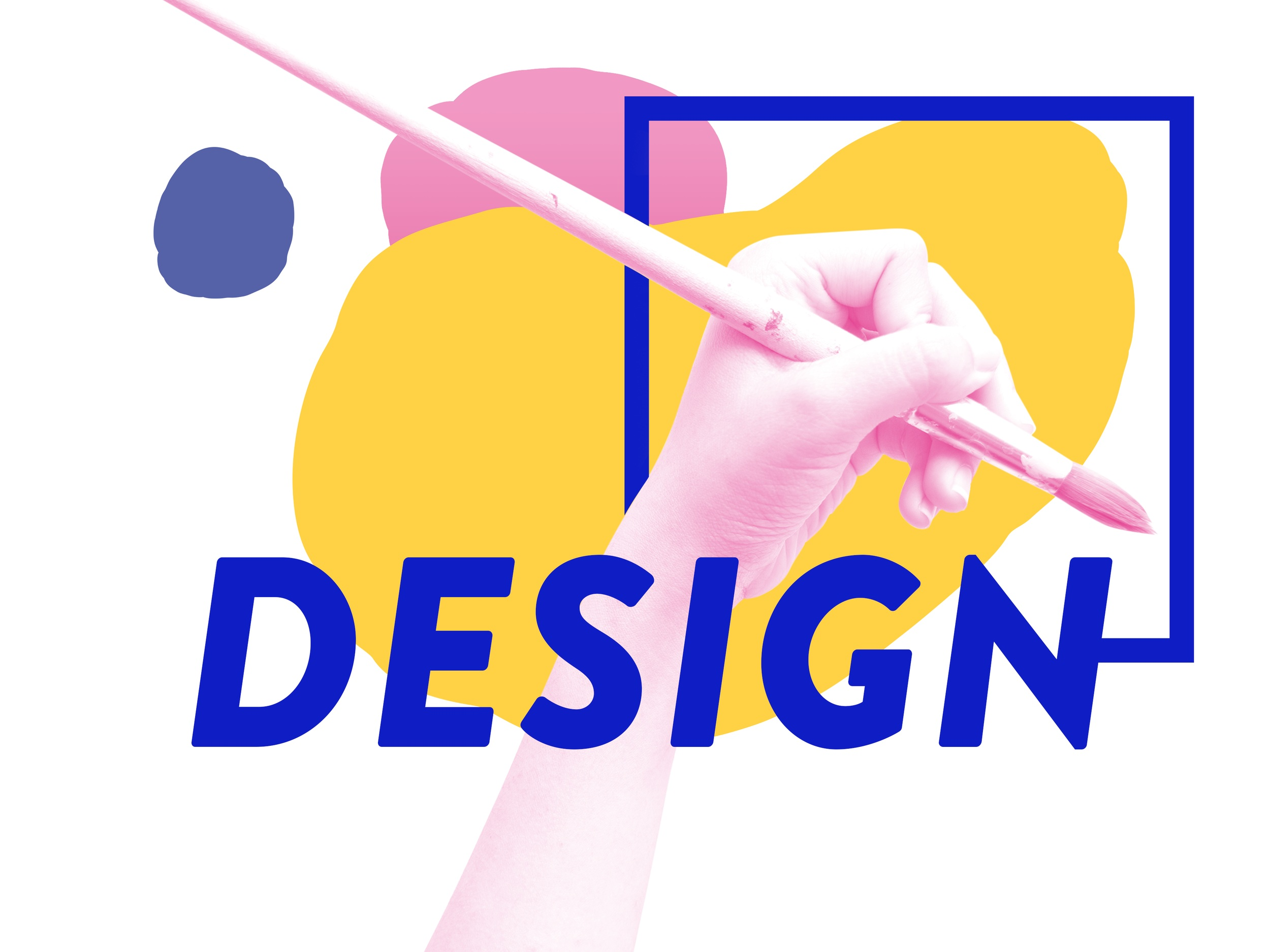 Design Submissions -