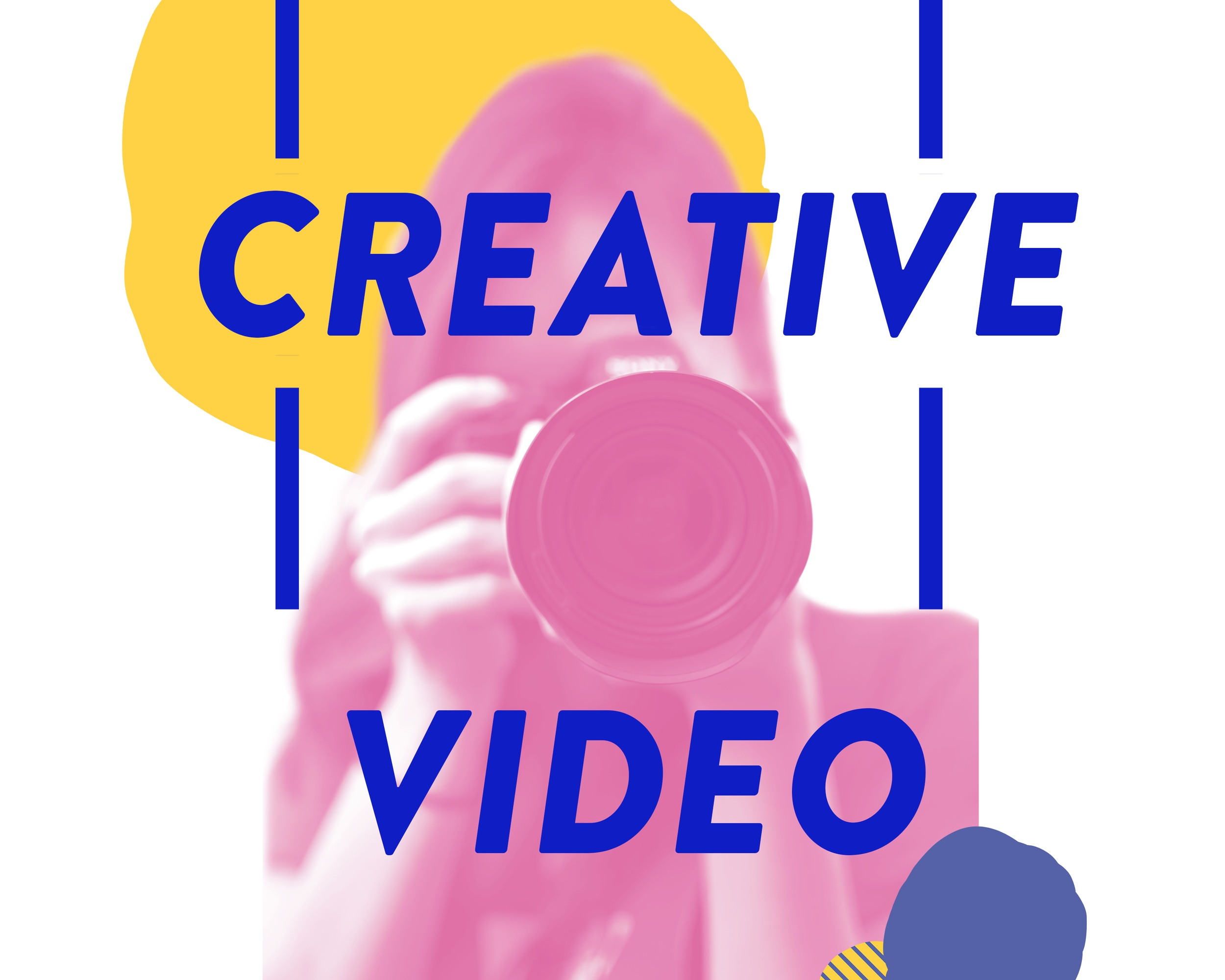 Creative Video Submissions -