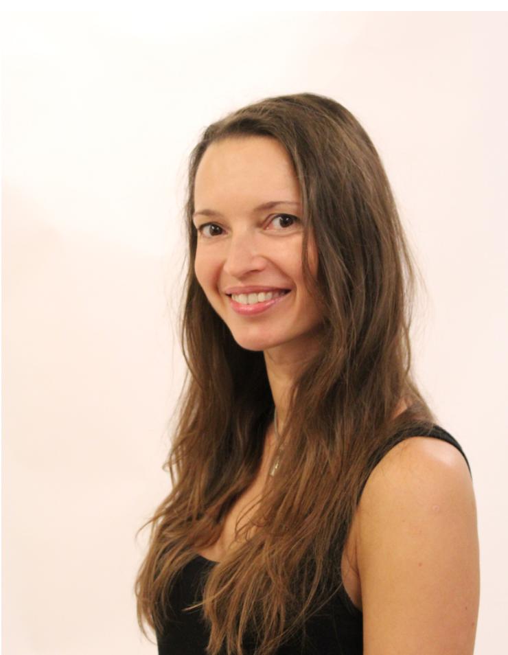 Krisztina Karanyicz.png