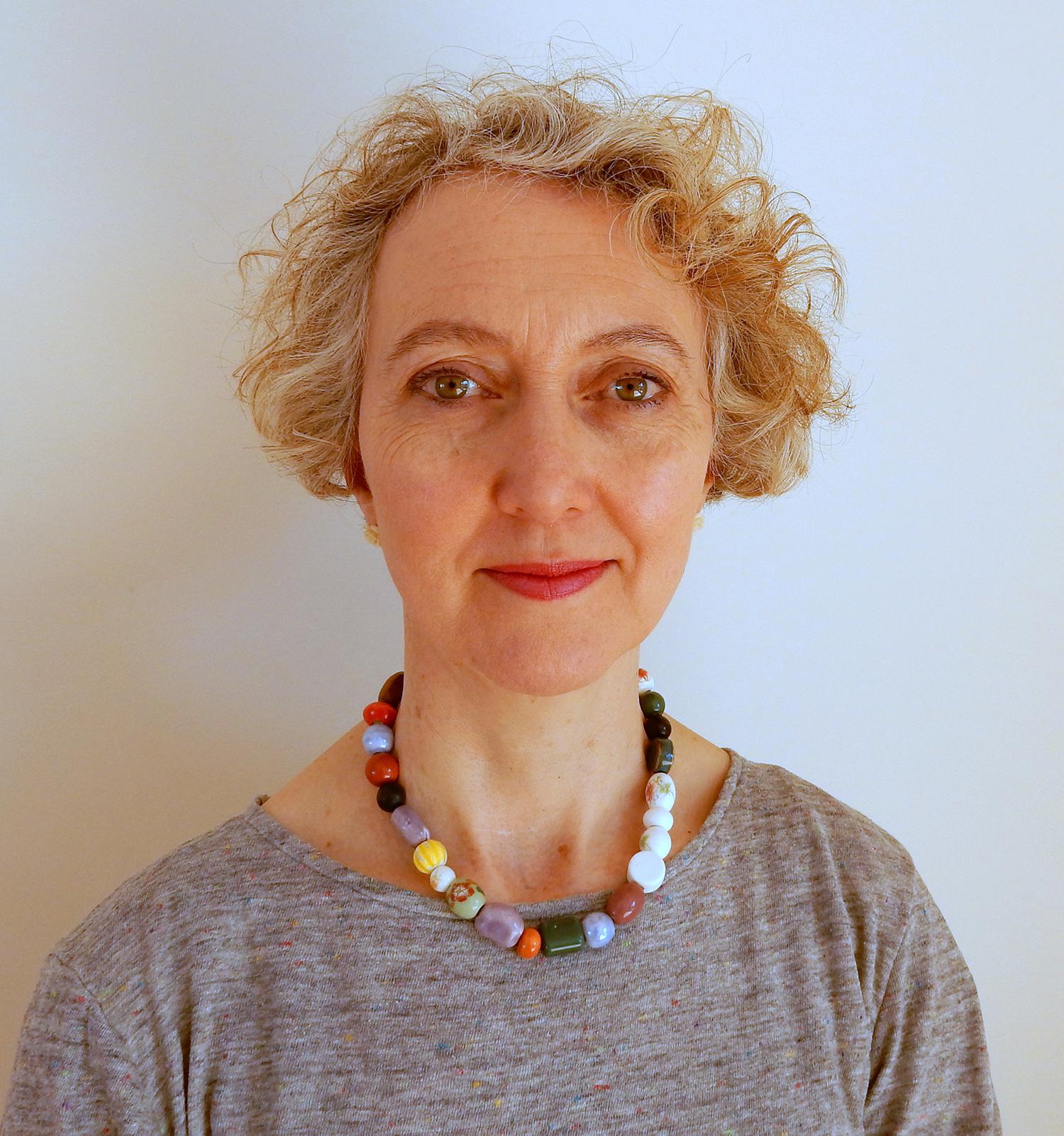 Deborah Hudson for Indabayoga.JPG