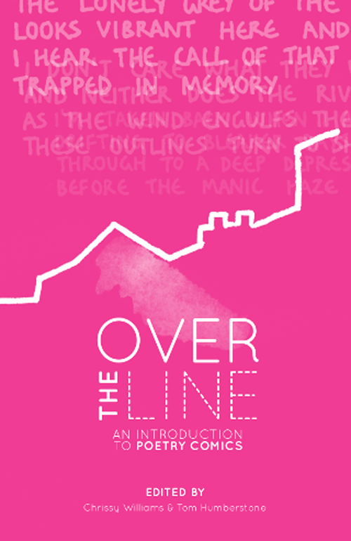 overthelinecover-500.png