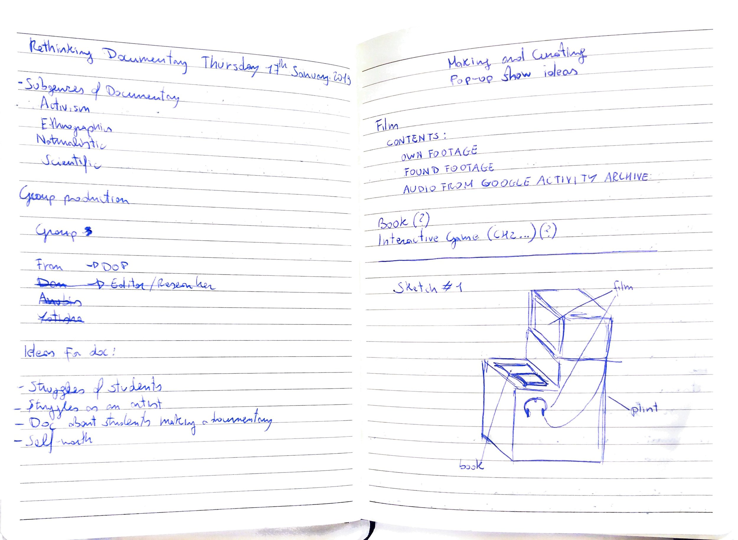 black and pink notebooks_Page_20_Image_0001.jpg