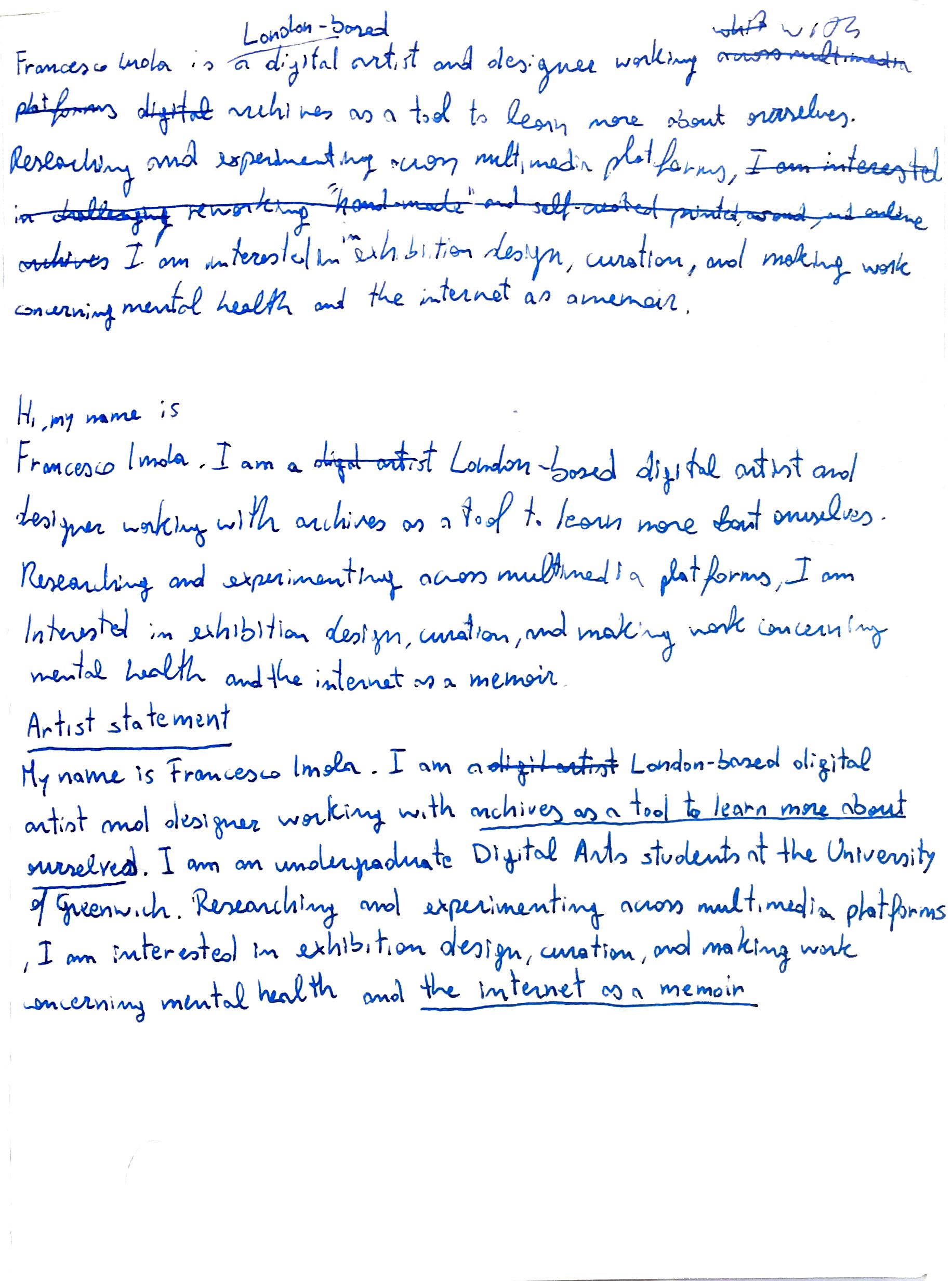 black and pink notebooks_Page_17_Image_0001.jpg