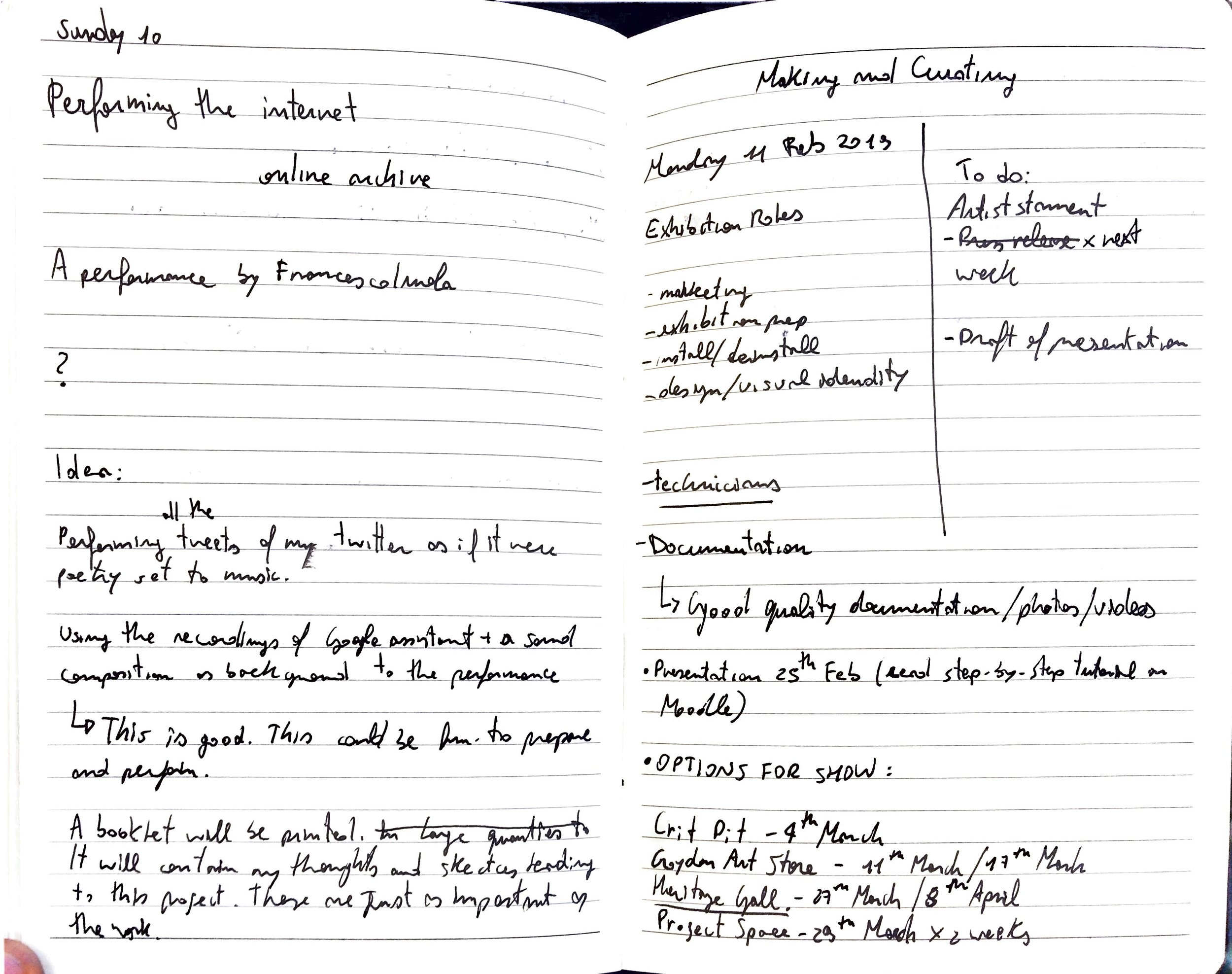 black and pink notebooks_Page_43_Image_0001.jpg