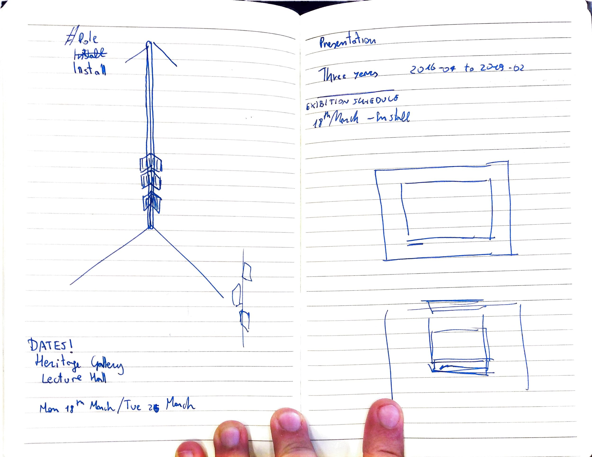 black and pink notebooks_Page_48_Image_0001.jpg
