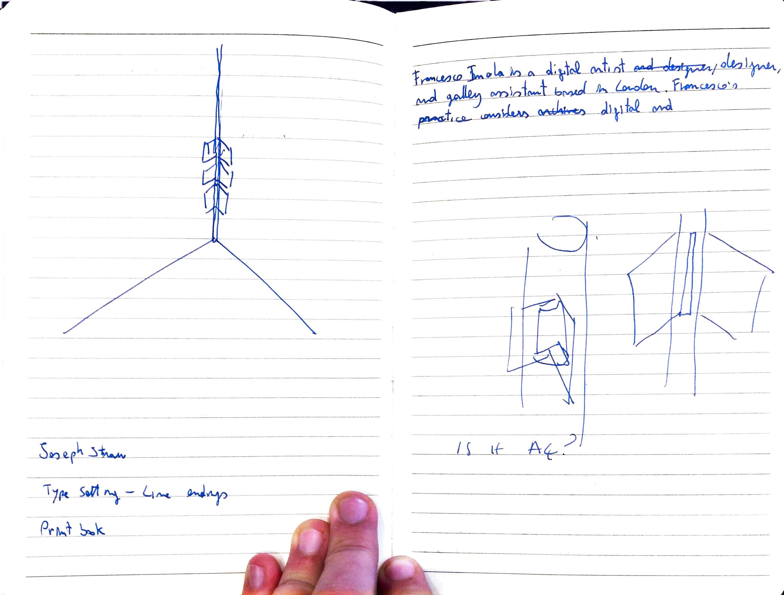 black and pink notebooks_Page_50_Image_0001.jpg