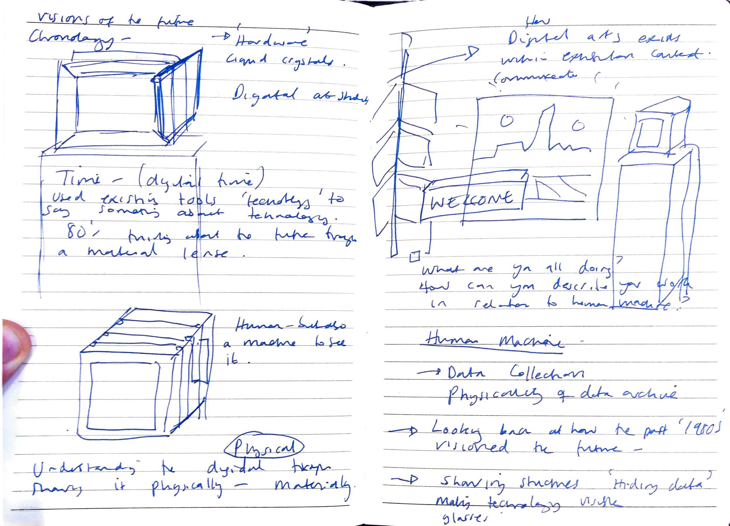 black and pink notebooks_Page_51_Image_0001.jpg