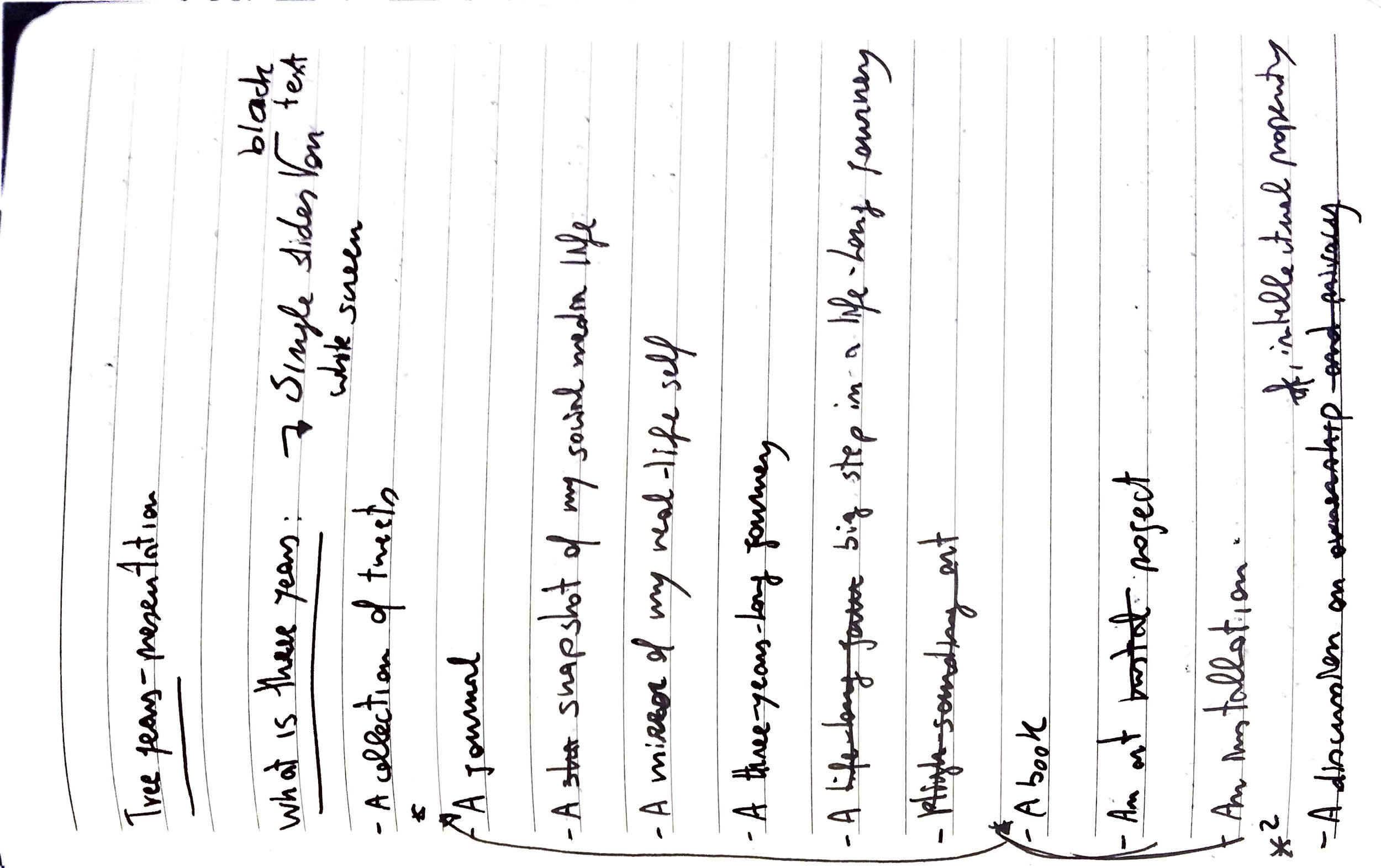 black and pink notebooks_Page_53_Image_0001.jpg