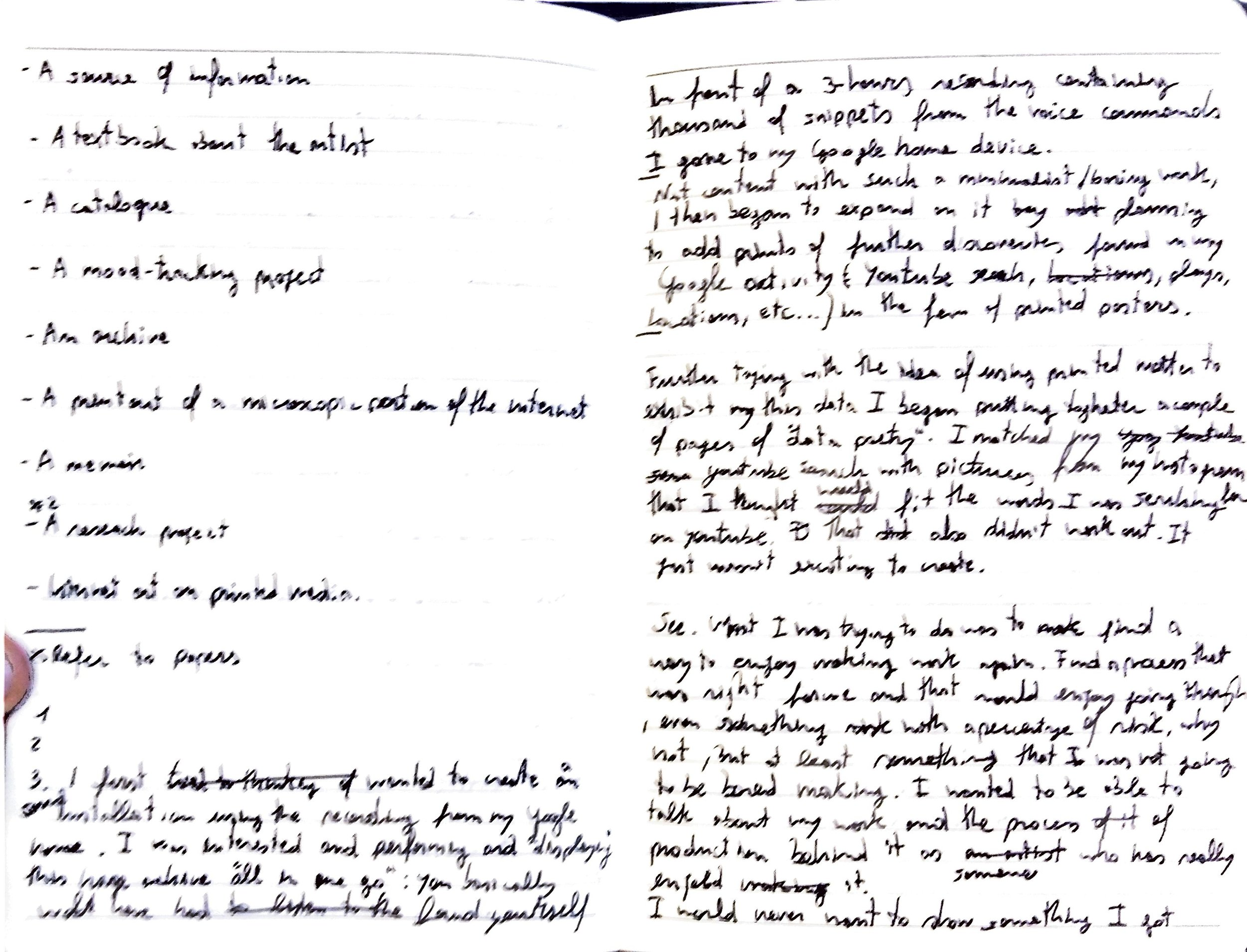 black and pink notebooks_Page_54_Image_0001.jpg