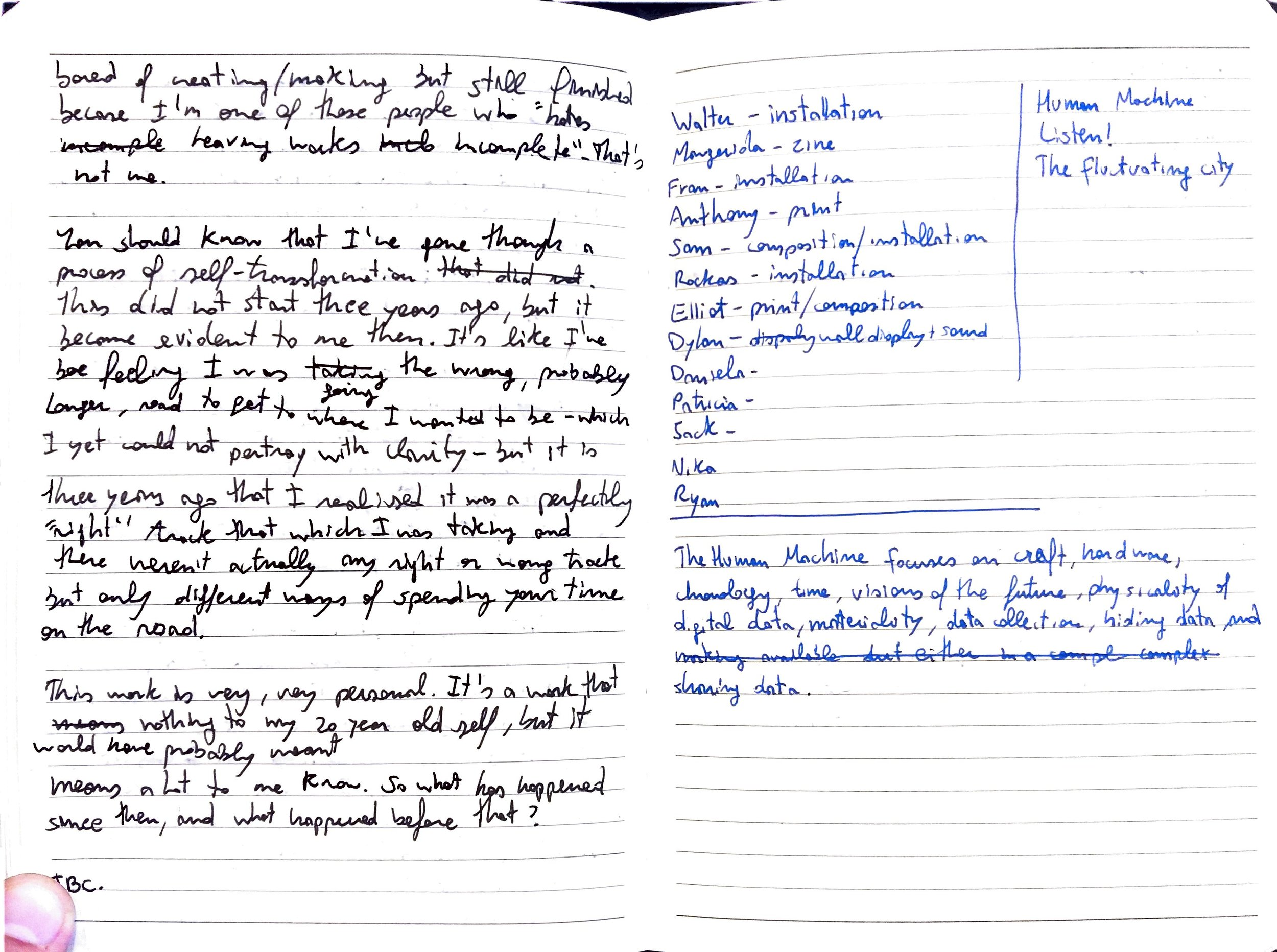 black and pink notebooks_Page_55_Image_0001.jpg