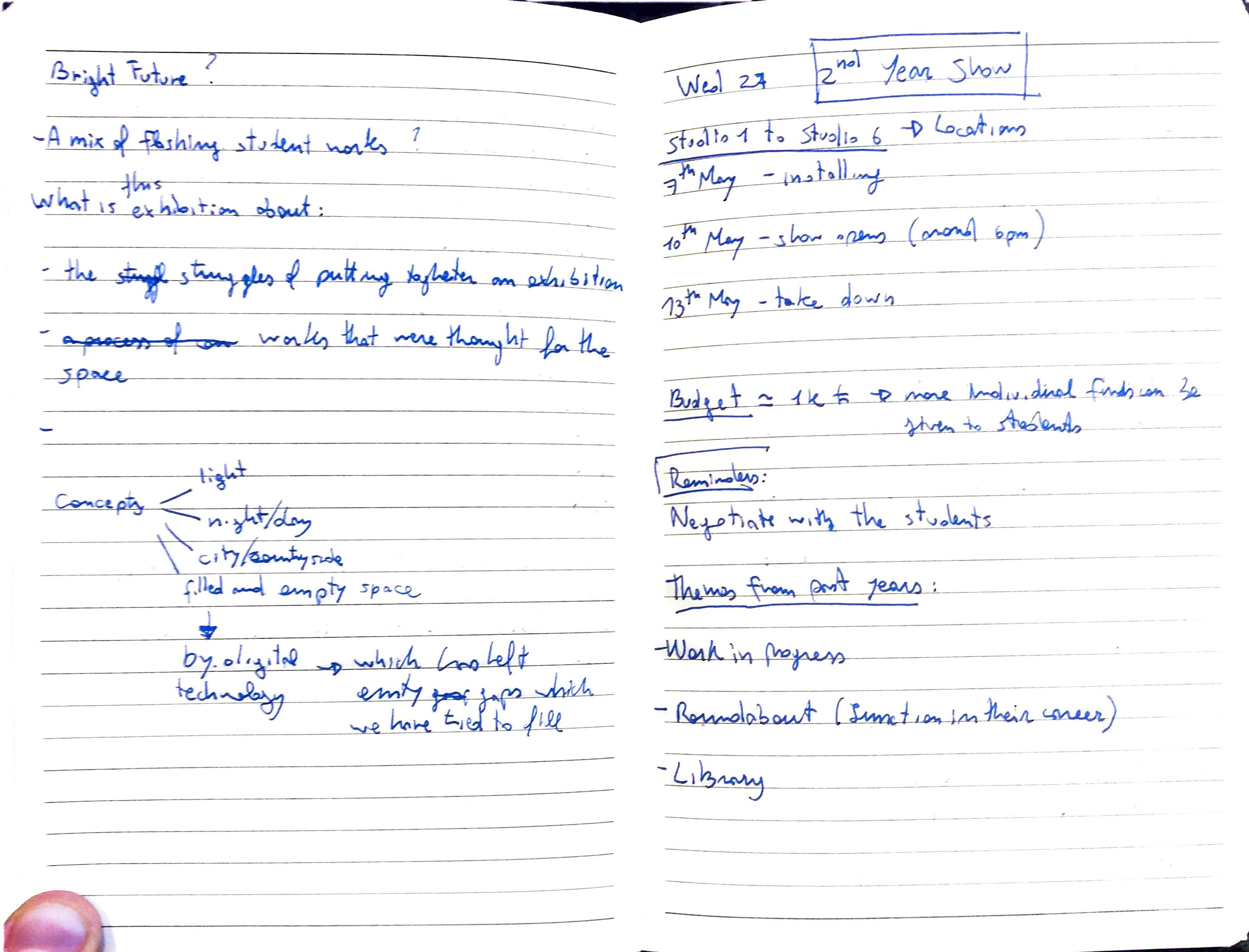 black and pink notebooks_Page_56_Image_0001.jpg