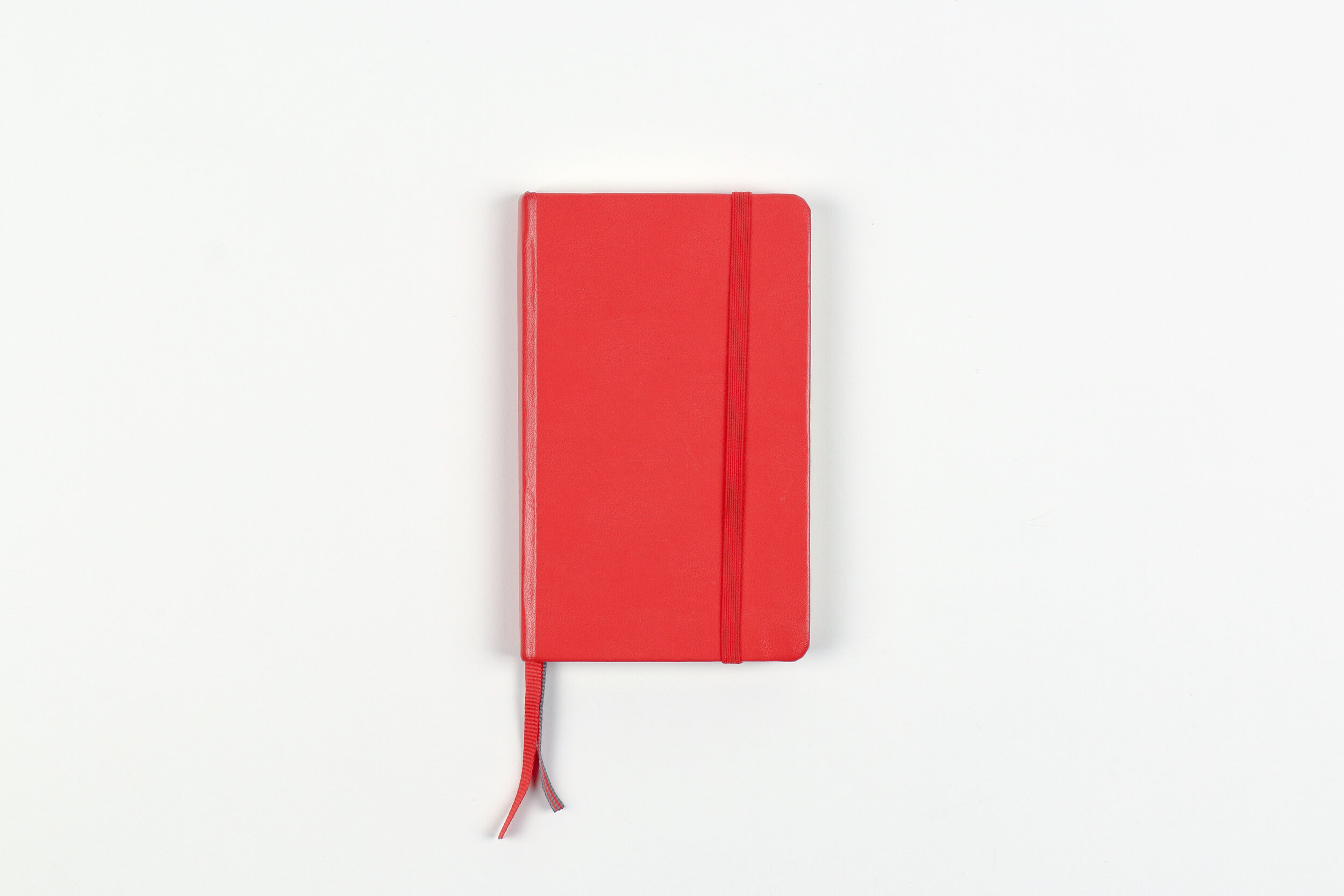 red notebook front.jpg