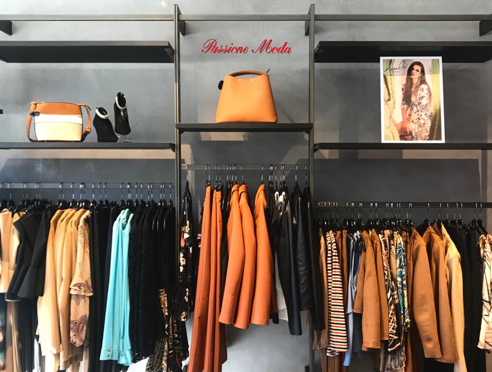 passione-moda-instore.png