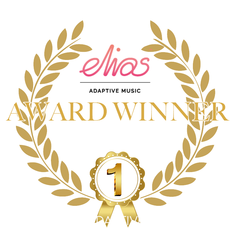 AWARD_ELIAS.png
