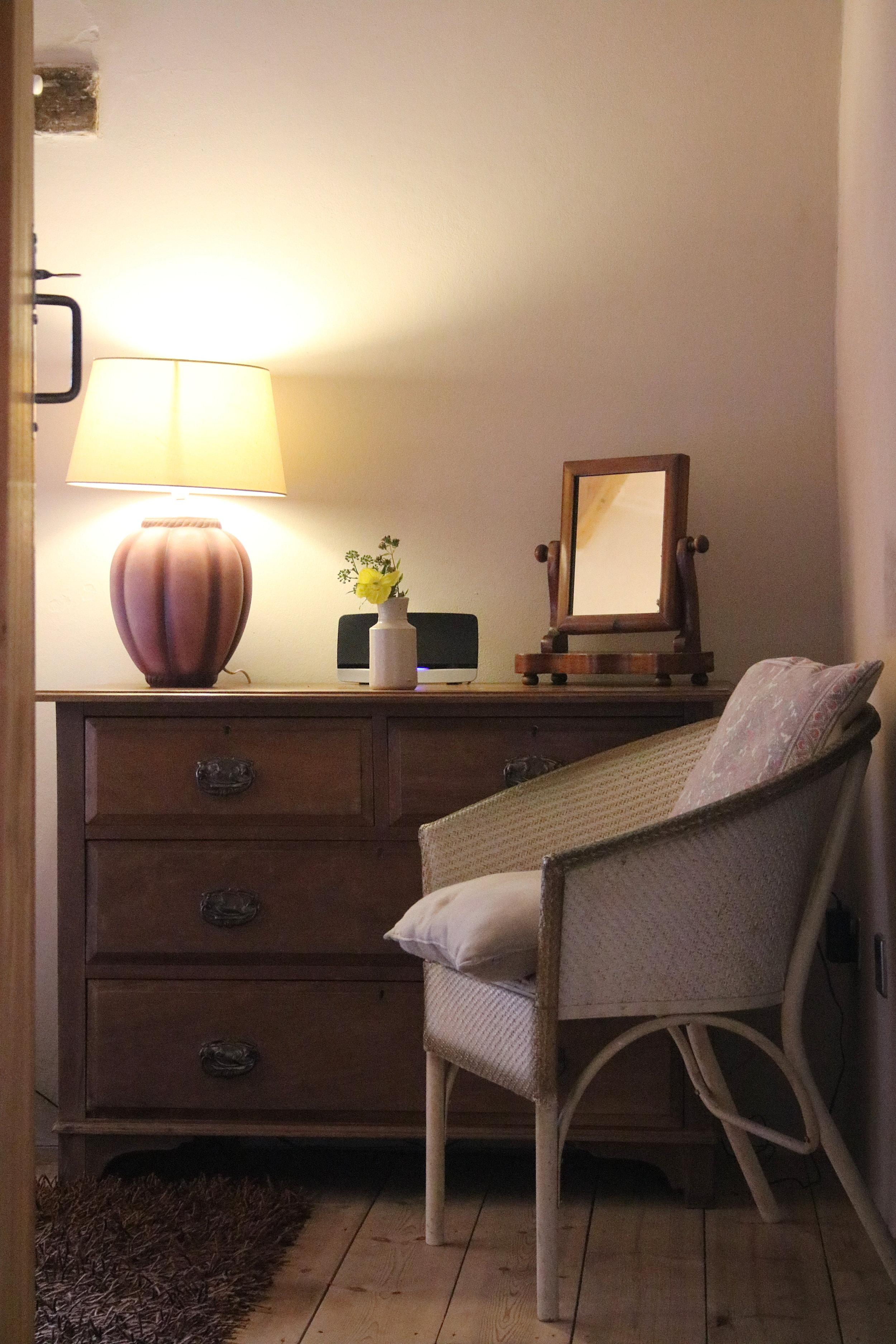 bedroom 1h.jpg