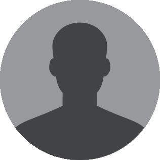 Steven - Senior Web Developer