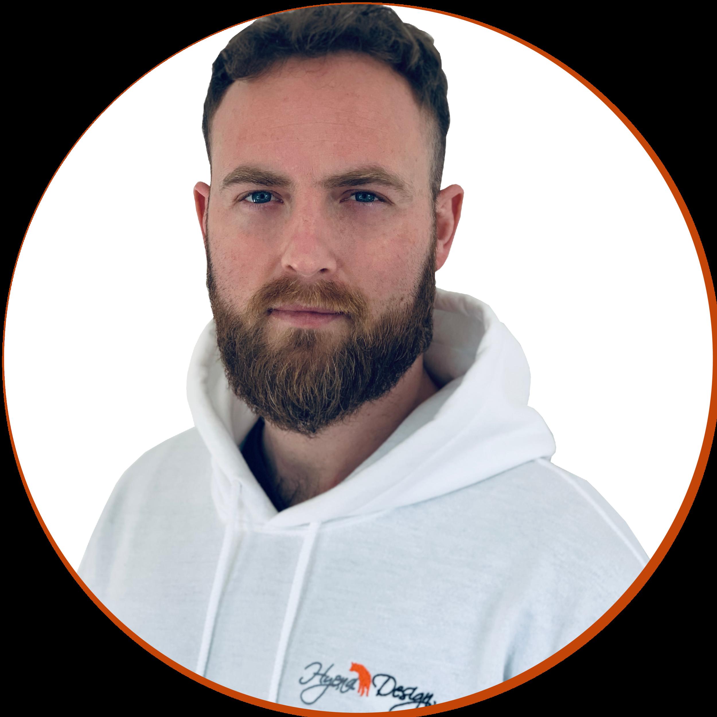 Fray - Senior Web Developer