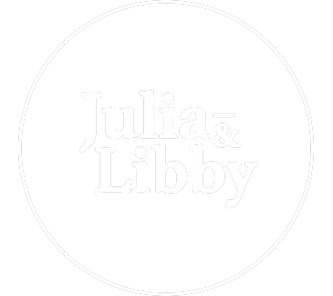 alarice-stuart-julia-libby.png