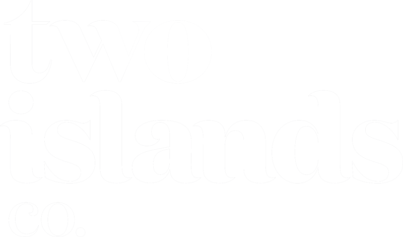 alarice-stuart-two-islands-co.png