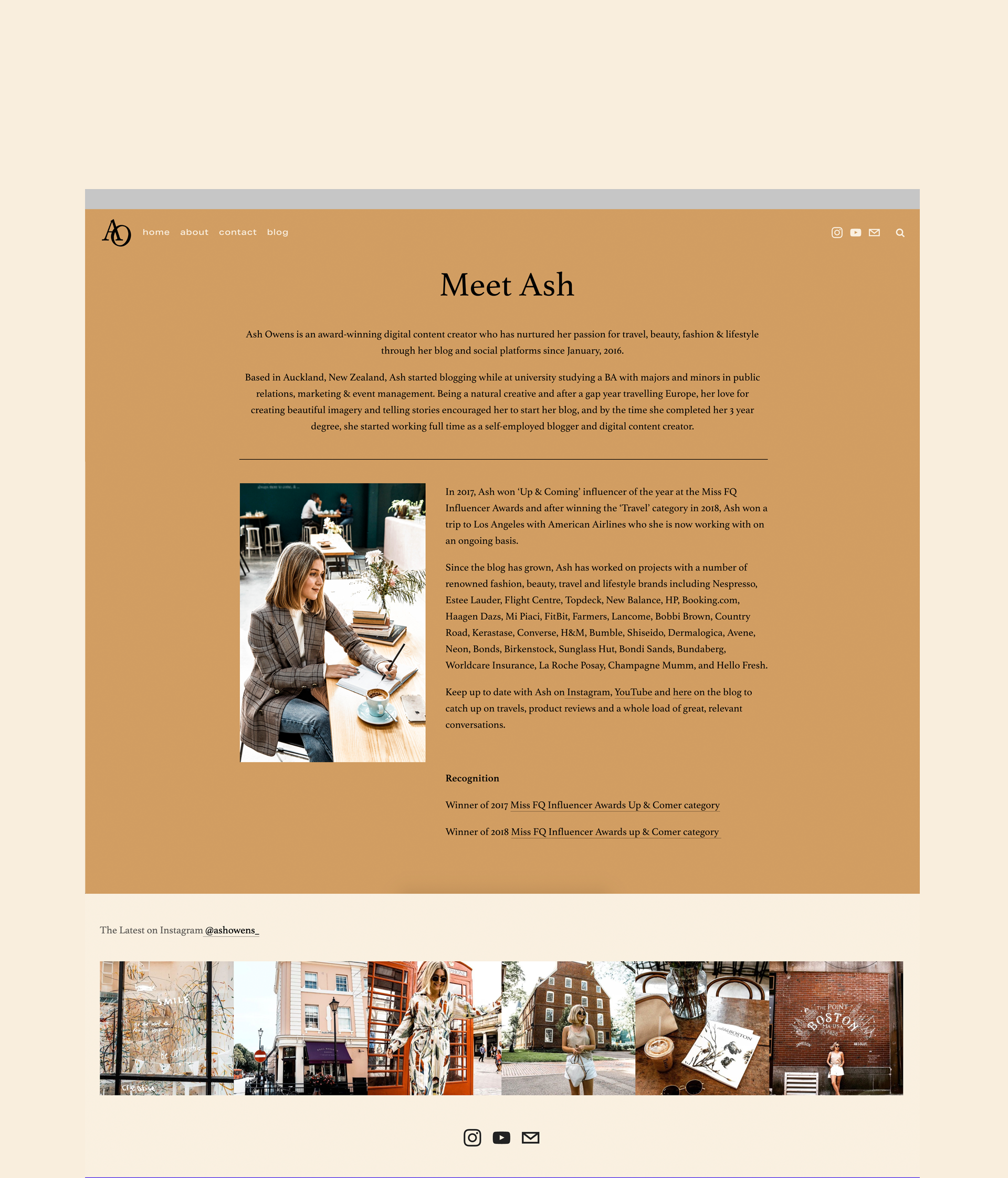 ashowens-home-02.png