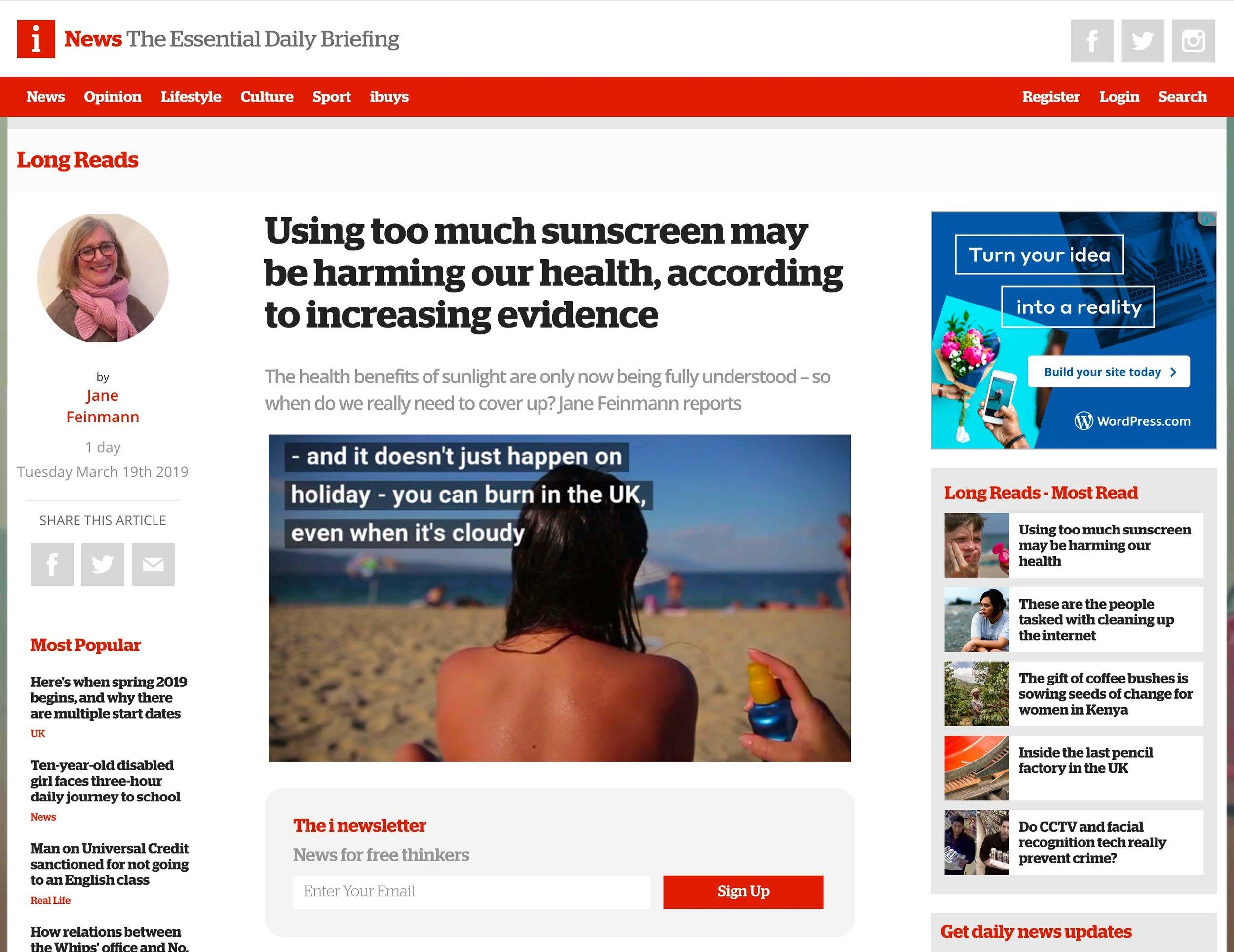 inews-article-sunscreen.jpg