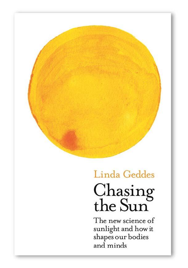 Chasing-the-Sun-Linda-Geddes.jpg